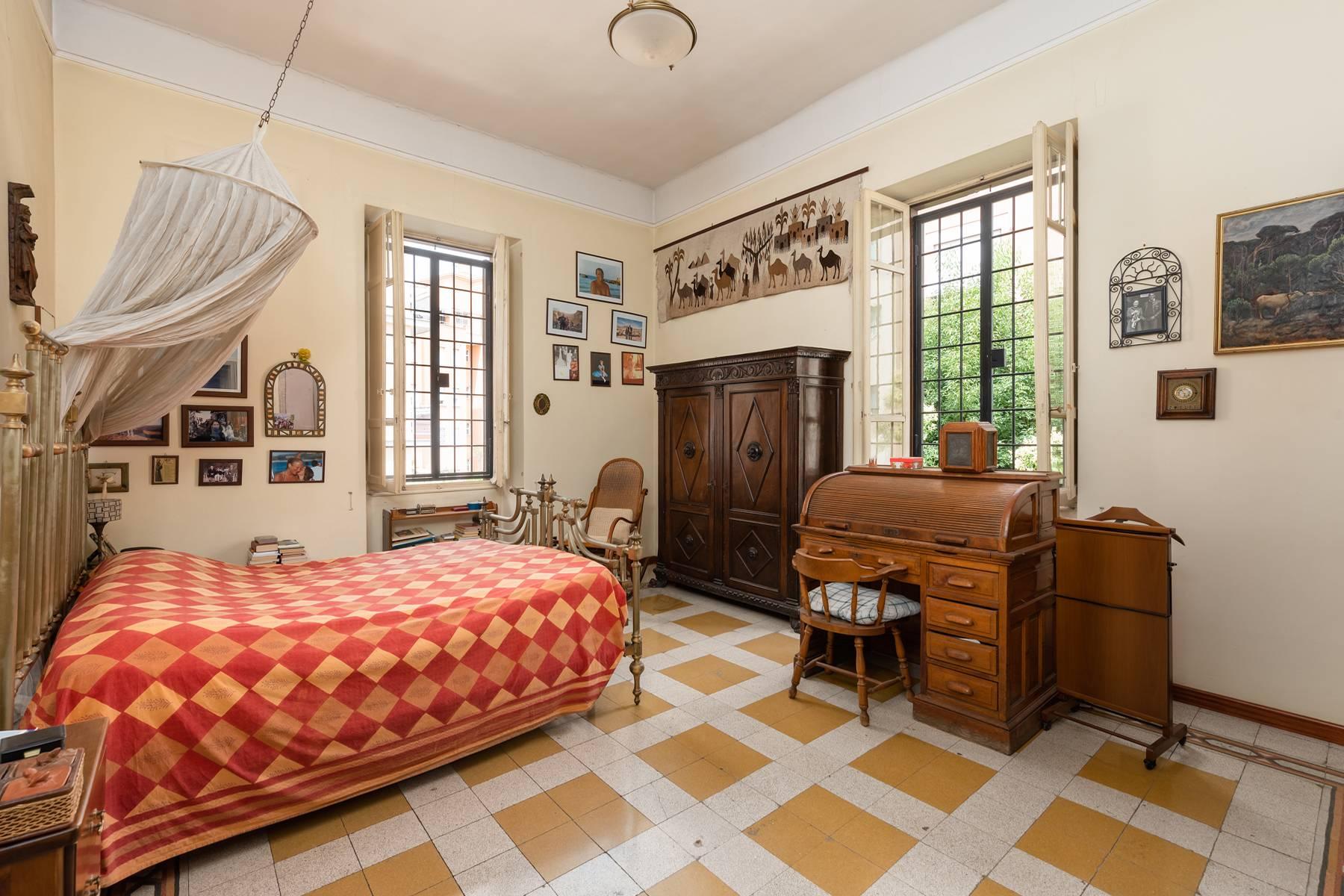 Villa in Vendita a Roma: 5 locali, 380 mq - Foto 19