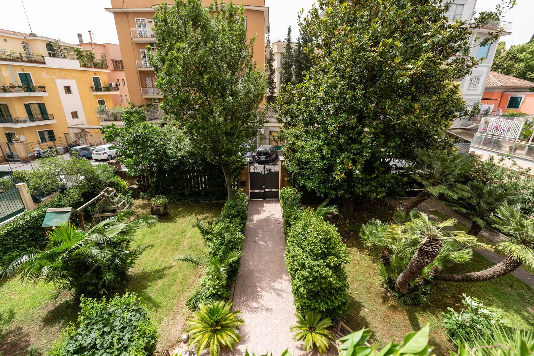 Villa in Vendita a Roma: 5 locali, 380 mq - Foto 20