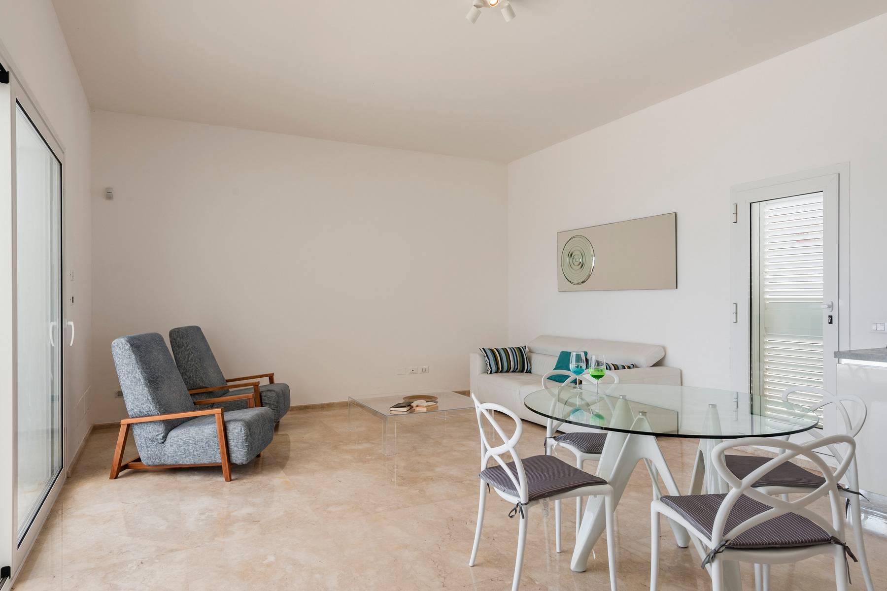 Casa indipendente in Vendita a Avola: 5 locali, 131 mq - Foto 14