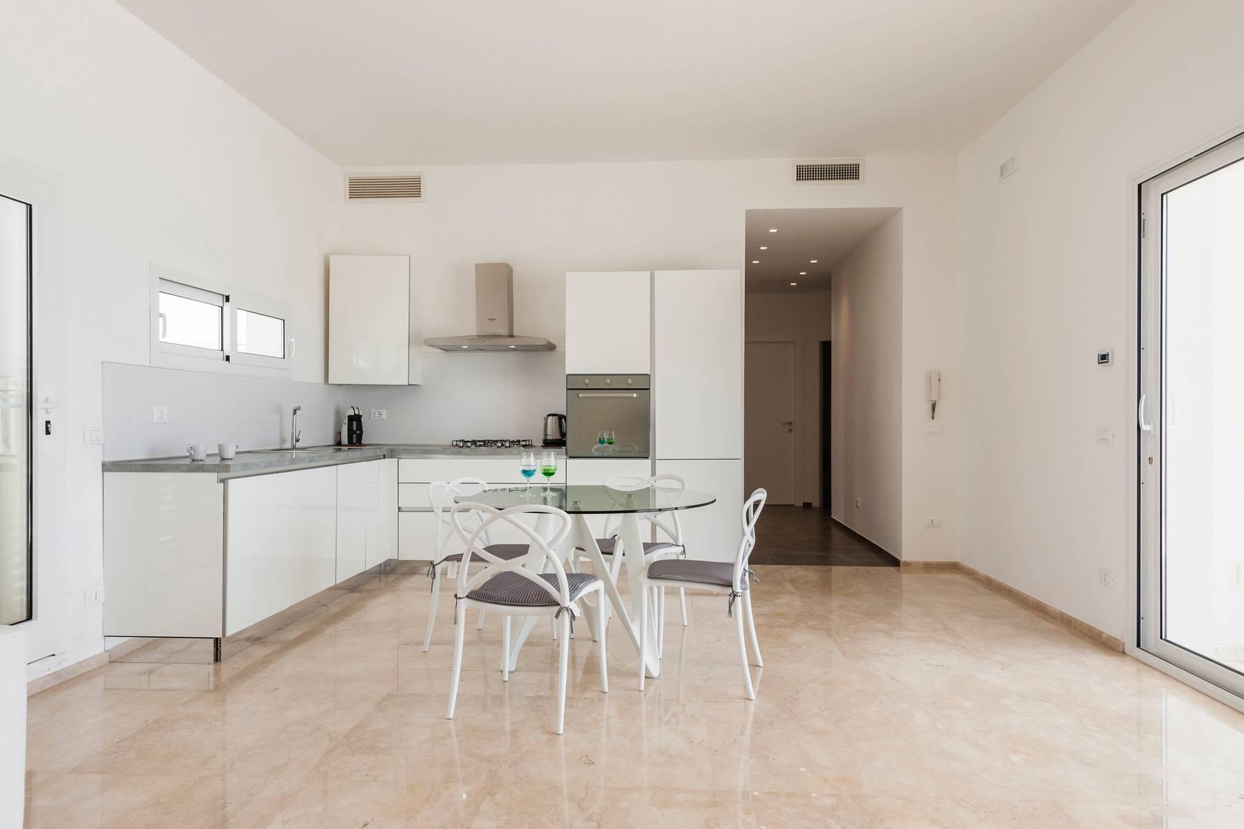 Casa indipendente in Vendita a Avola: 5 locali, 131 mq - Foto 15