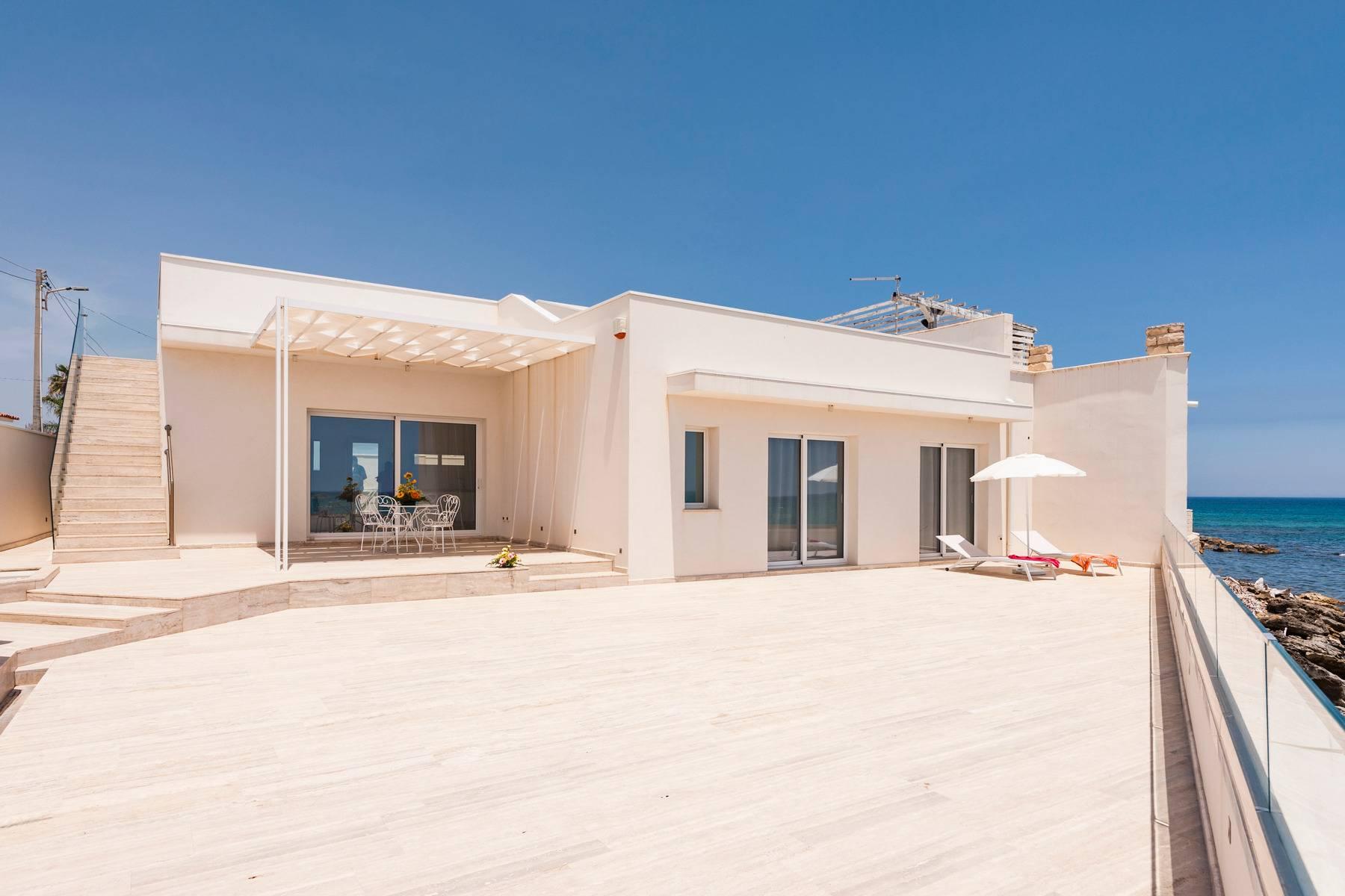 Casa indipendente in Vendita a Avola: 5 locali, 131 mq - Foto 4