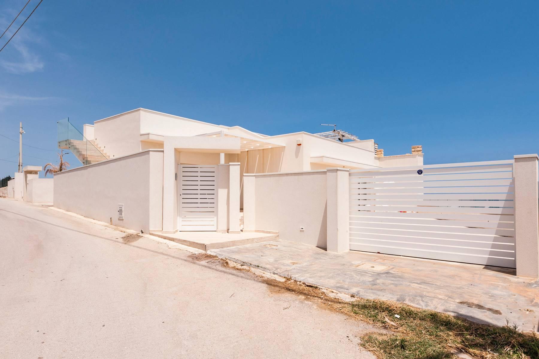 Casa indipendente in Vendita a Avola: 5 locali, 131 mq - Foto 17