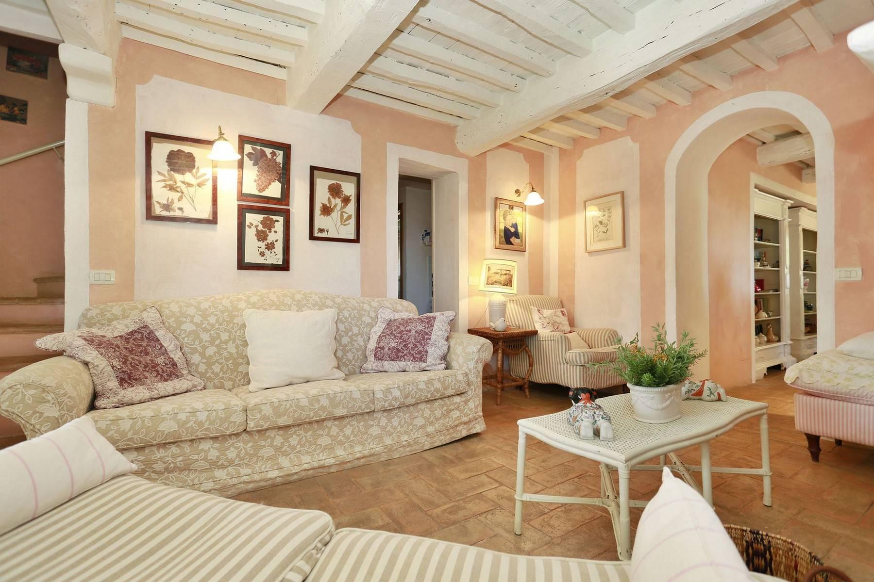 Rustico in Vendita a Manciano: 5 locali, 180 mq - Foto 18