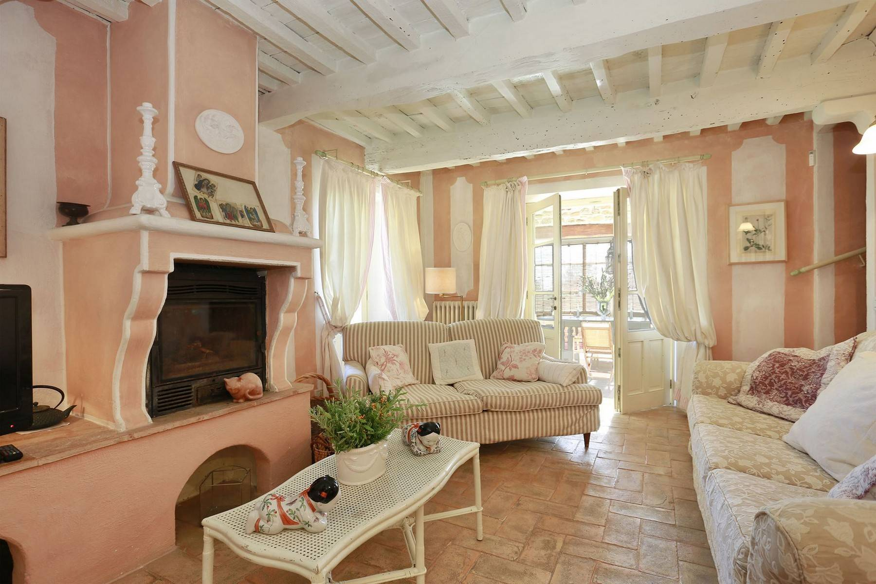 Rustico in Vendita a Manciano: 5 locali, 180 mq - Foto 19