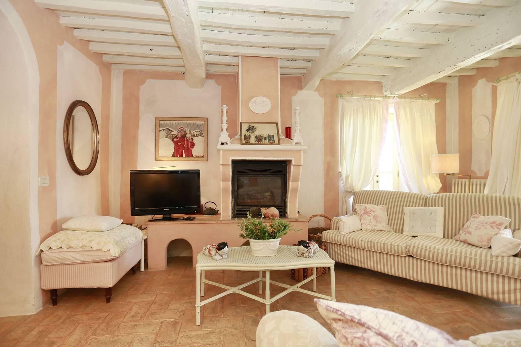Rustico in Vendita a Manciano: 5 locali, 180 mq - Foto 21
