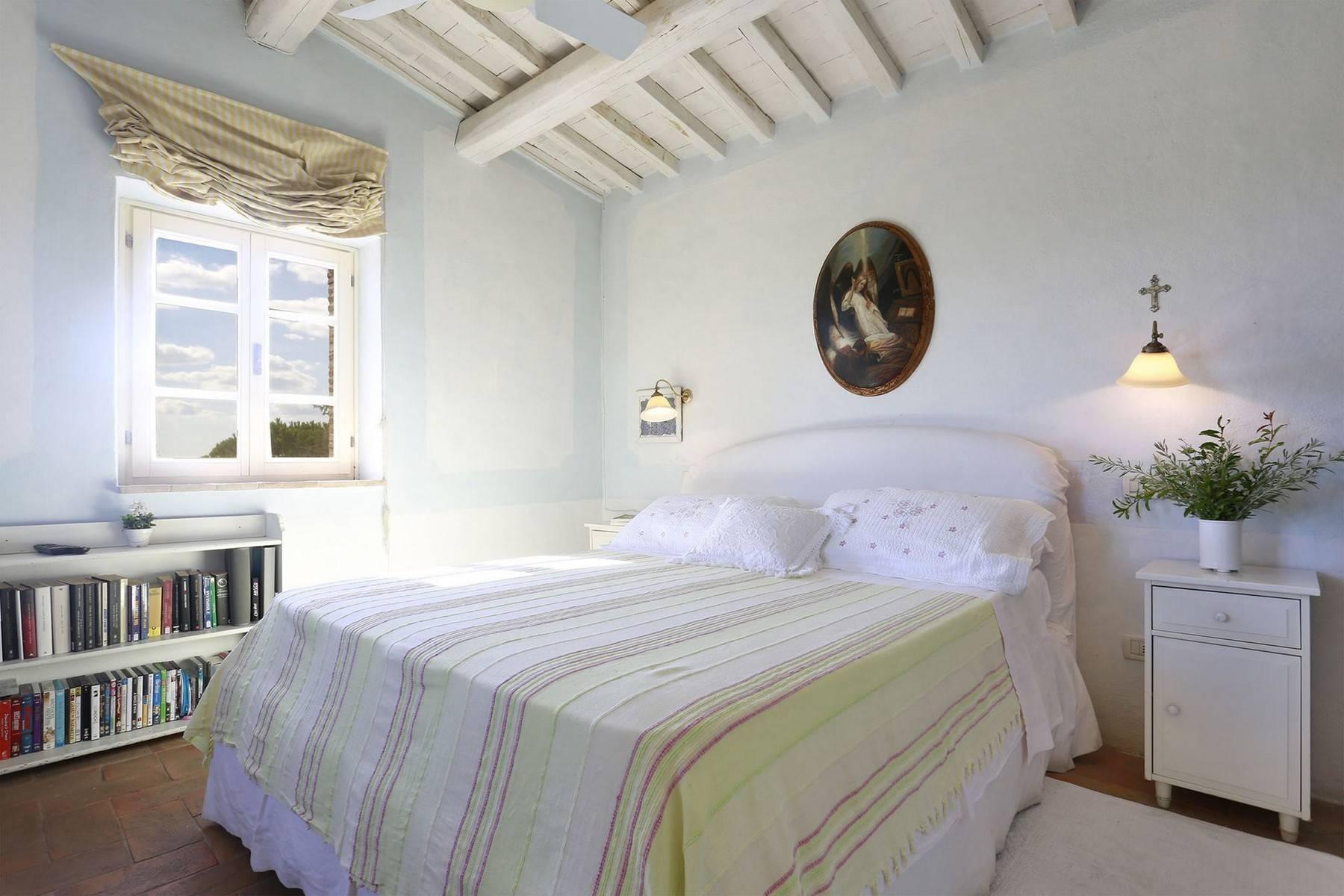 Rustico in Vendita a Manciano: 5 locali, 180 mq - Foto 27