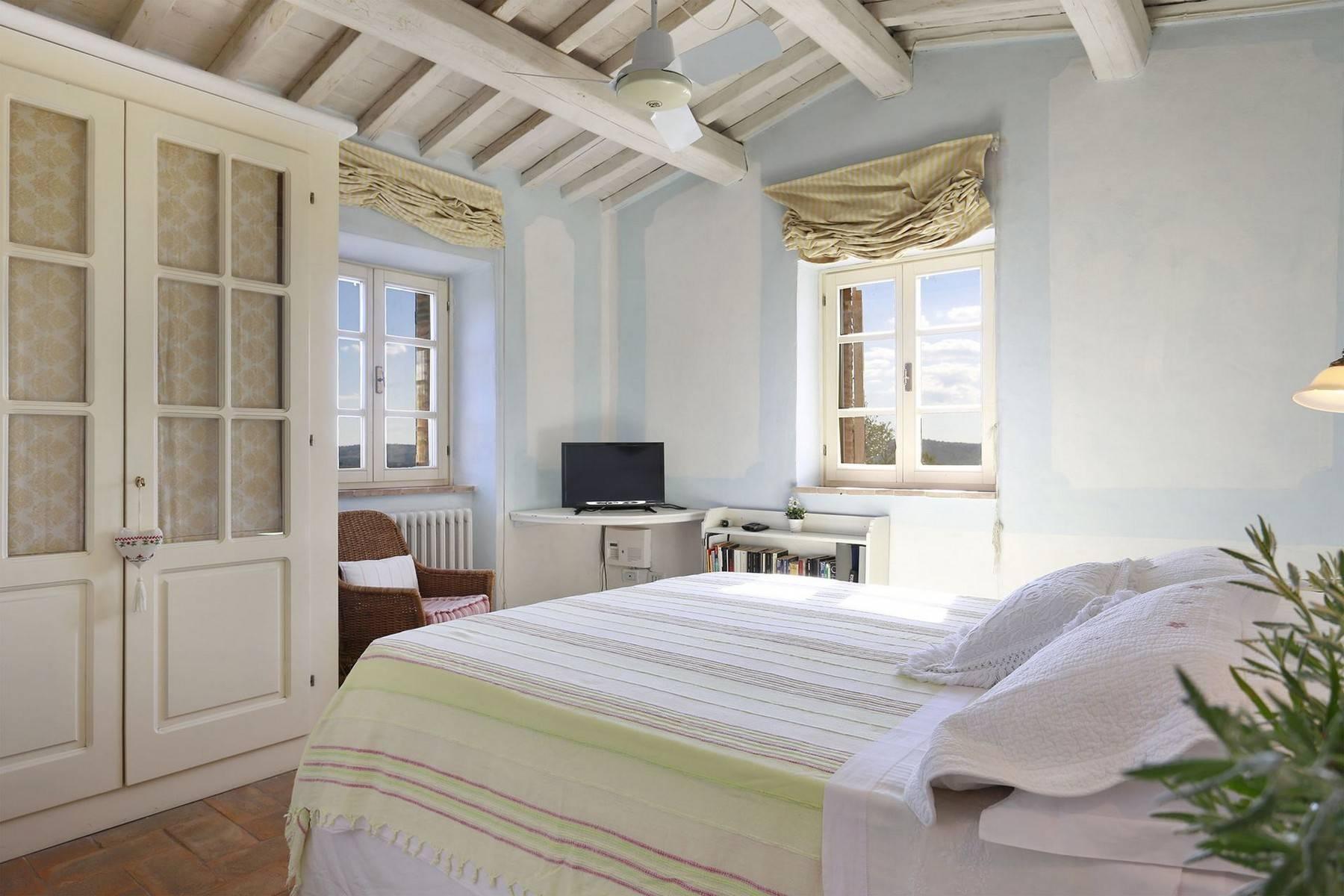 Rustico in Vendita a Manciano: 5 locali, 180 mq - Foto 28