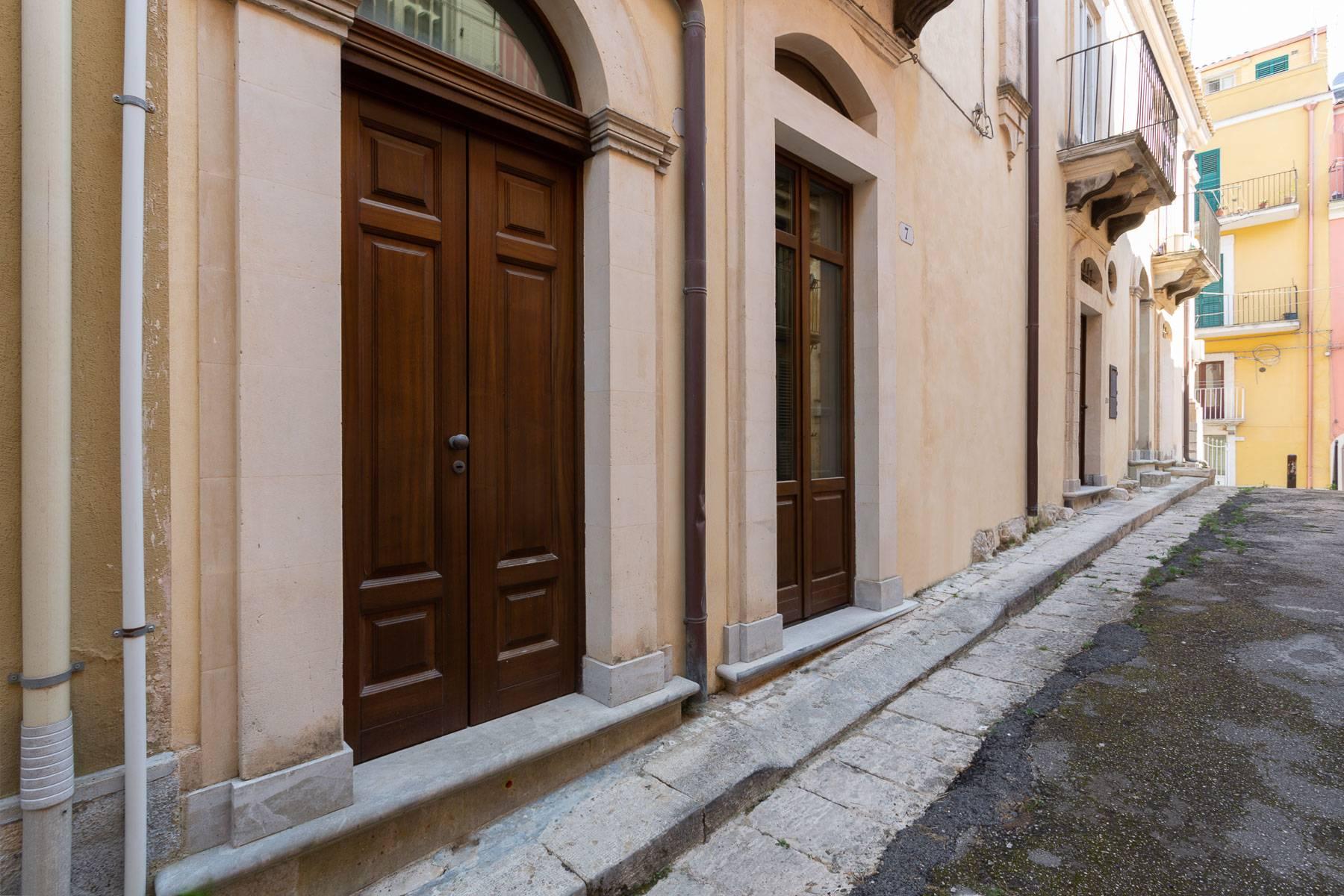 Casa indipendente in Vendita a Ragusa: 5 locali, 200 mq - Foto 24