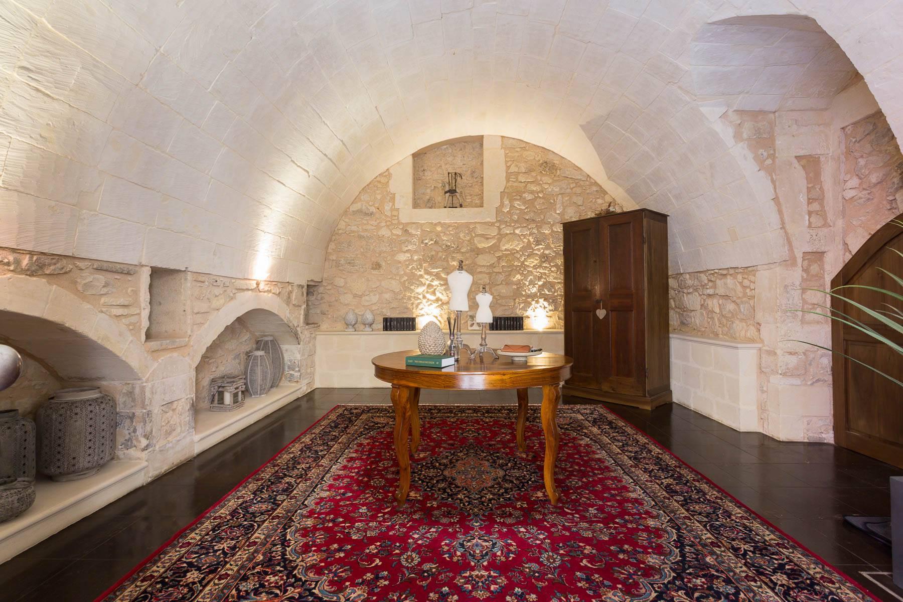 Casa indipendente in Vendita a Ragusa: 5 locali, 200 mq - Foto 3