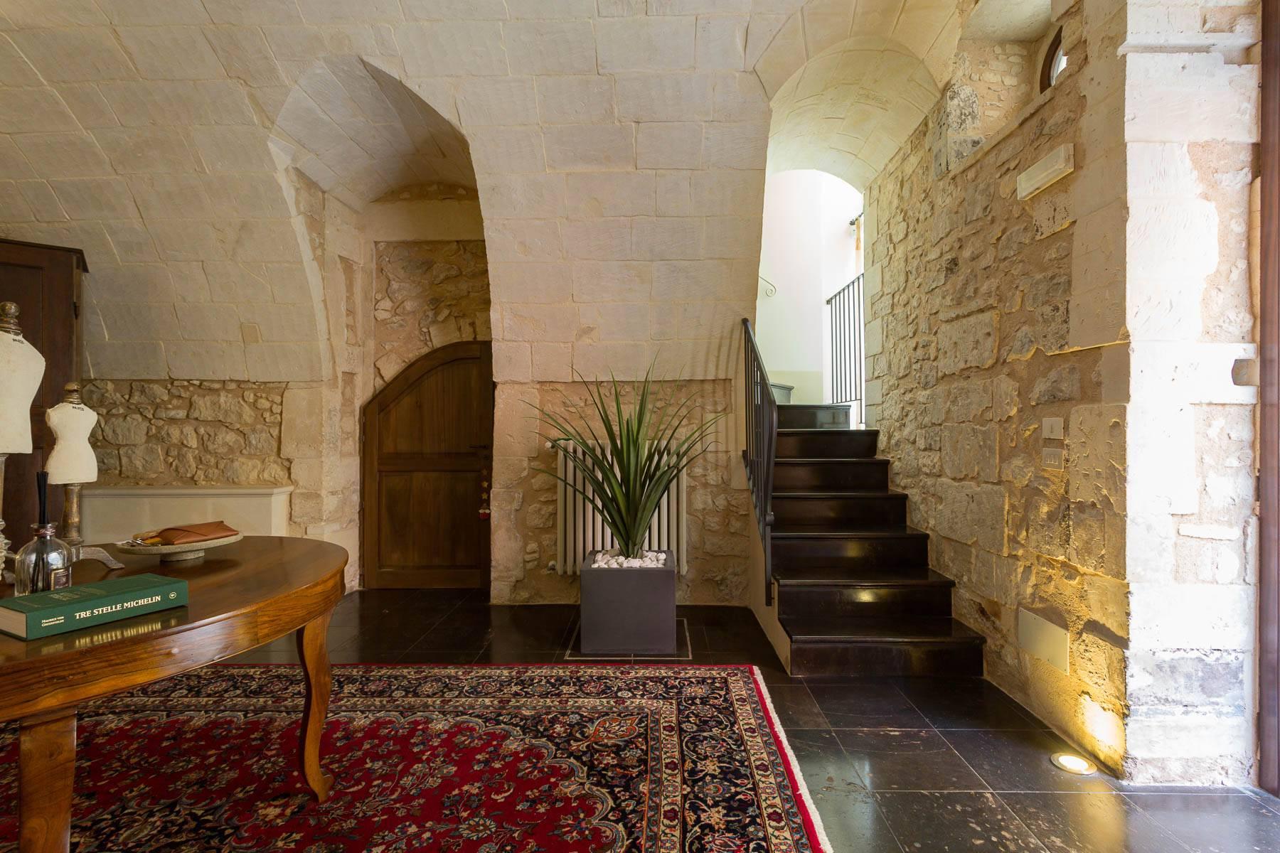 Casa indipendente in Vendita a Ragusa: 5 locali, 200 mq - Foto 1