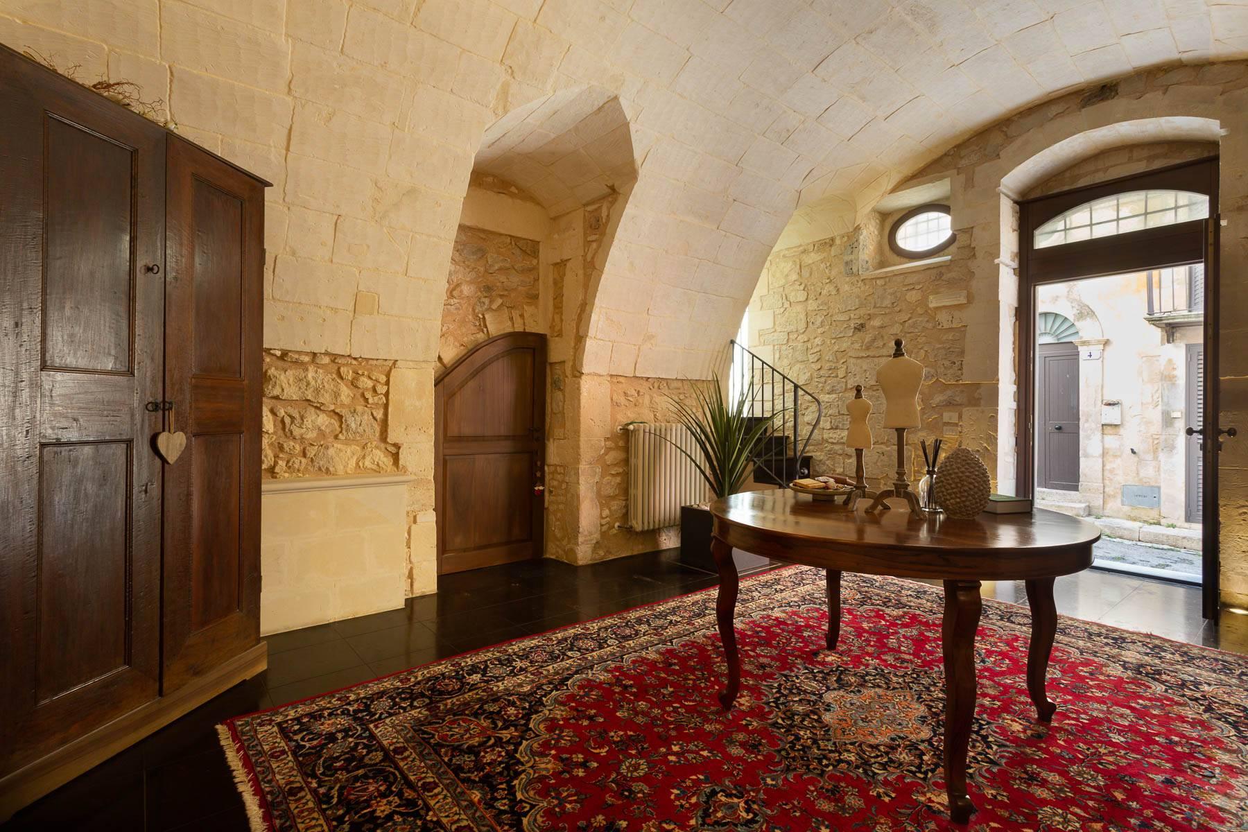 Casa indipendente in Vendita a Ragusa: 5 locali, 200 mq - Foto 5