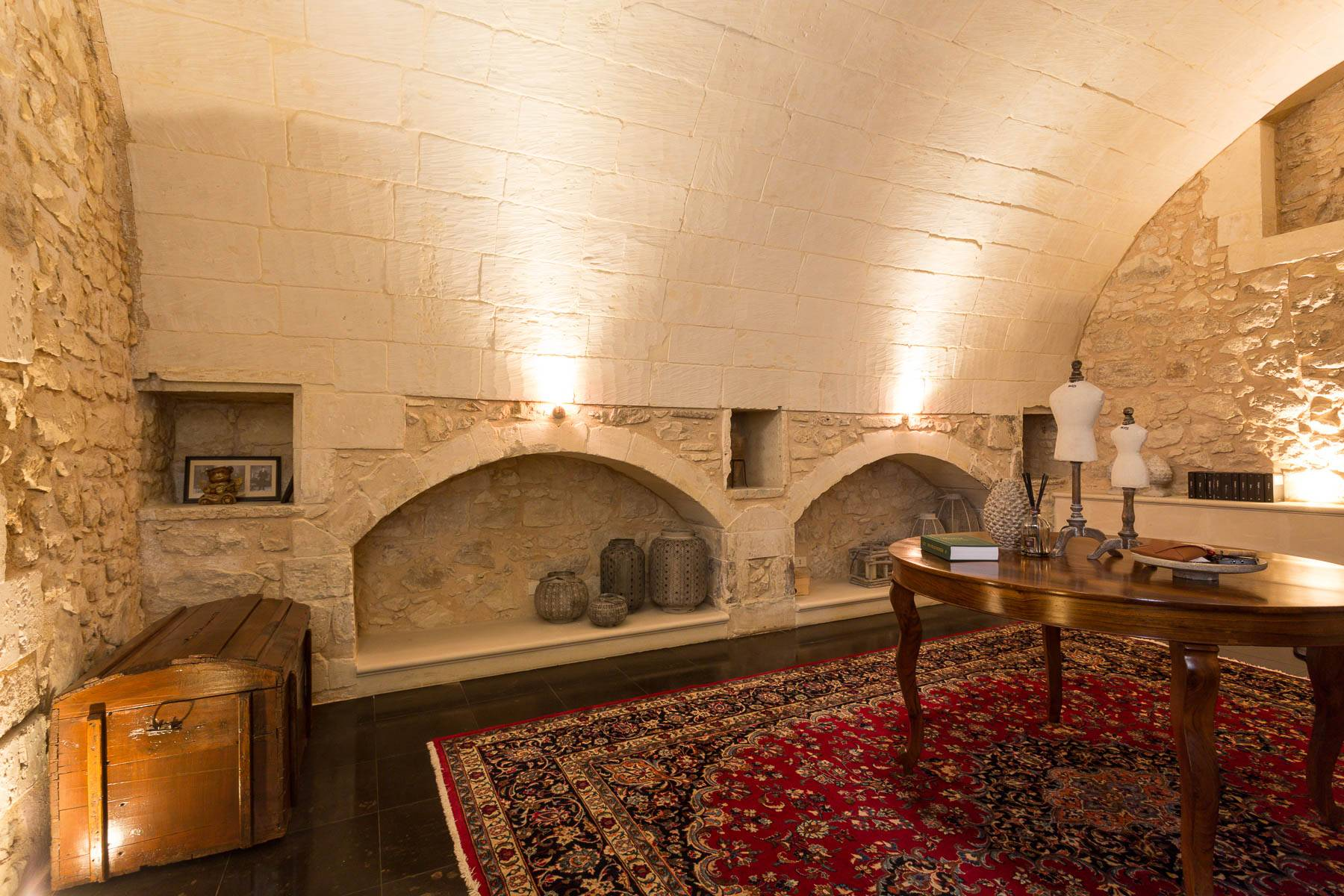 Casa indipendente in Vendita a Ragusa: 5 locali, 200 mq - Foto 10