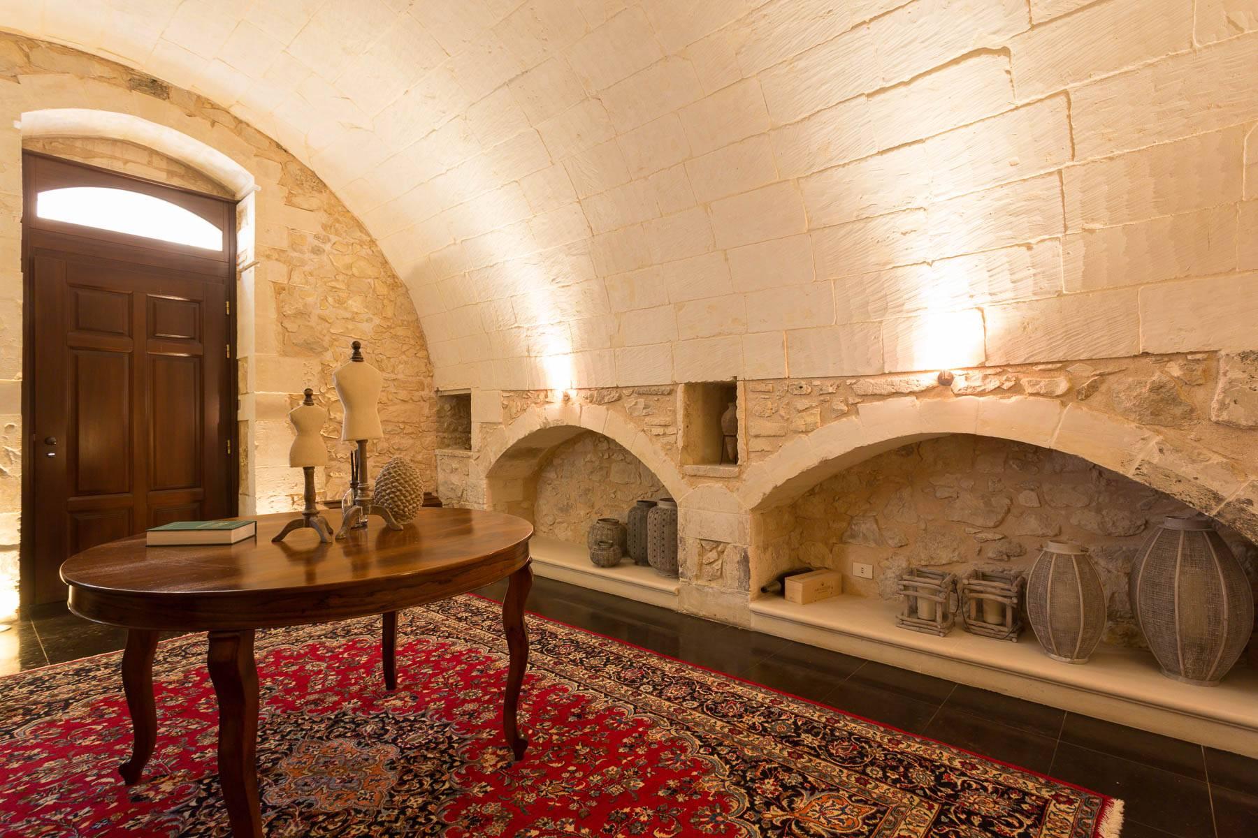 Casa indipendente in Vendita a Ragusa: 5 locali, 200 mq - Foto 13