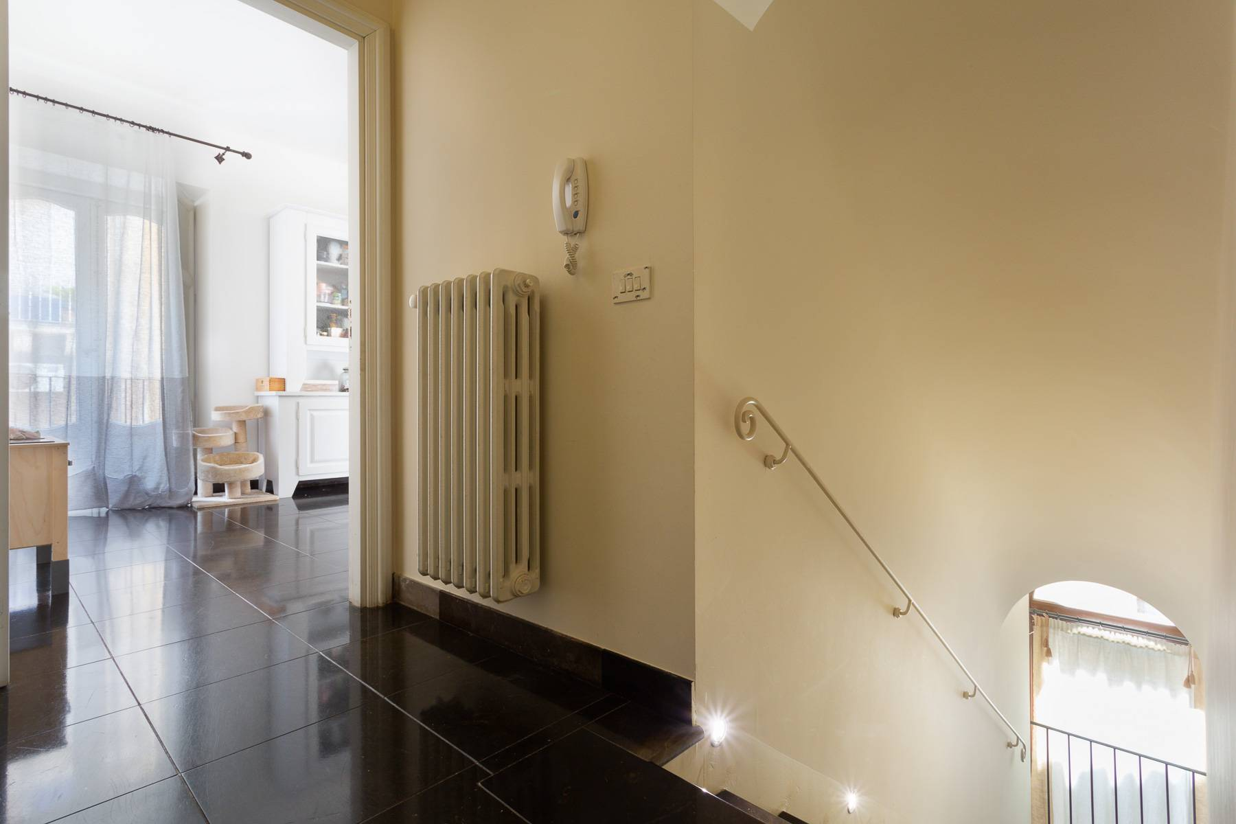 Casa indipendente in Vendita a Ragusa: 5 locali, 200 mq - Foto 28