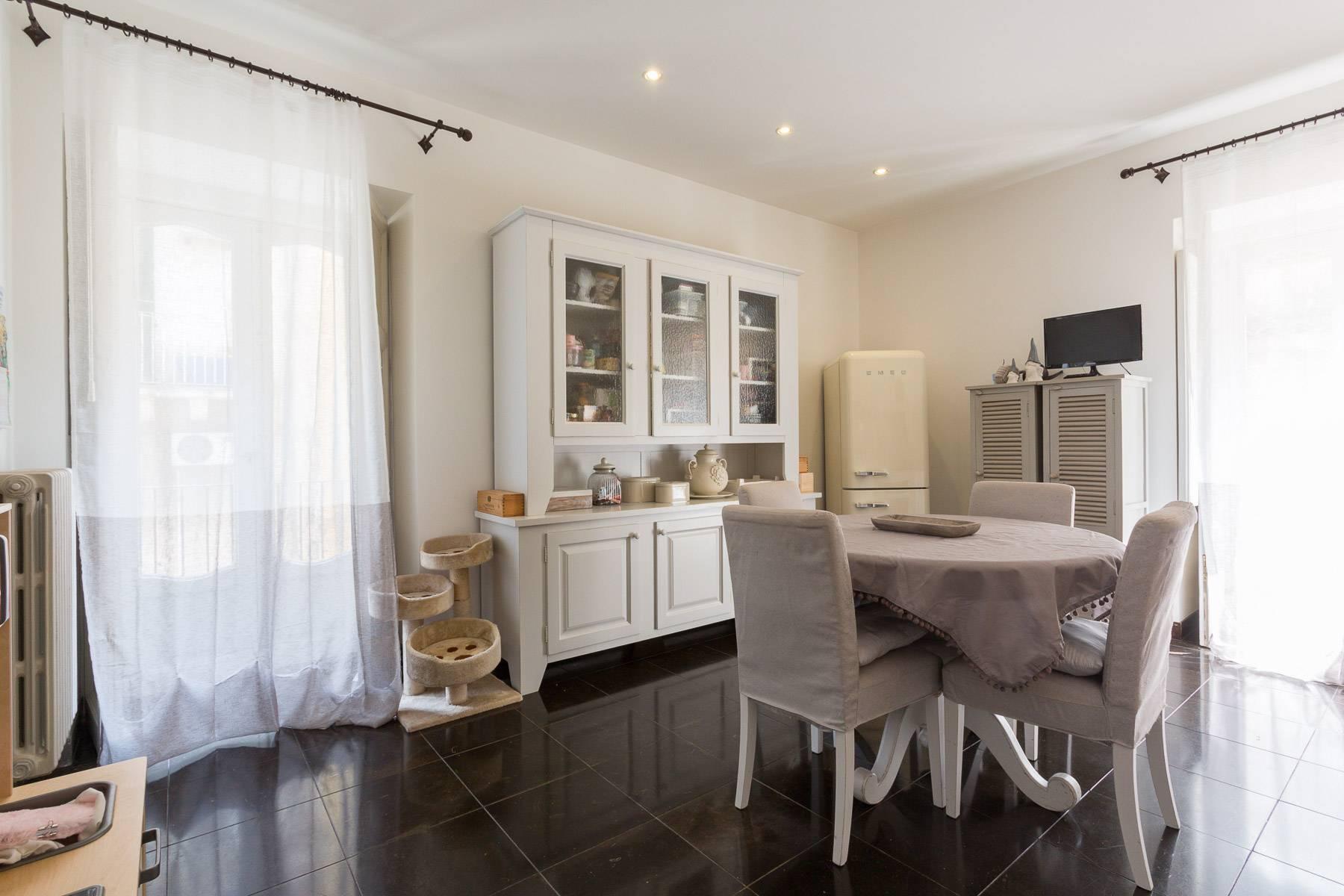 Casa indipendente in Vendita a Ragusa: 5 locali, 200 mq - Foto 8