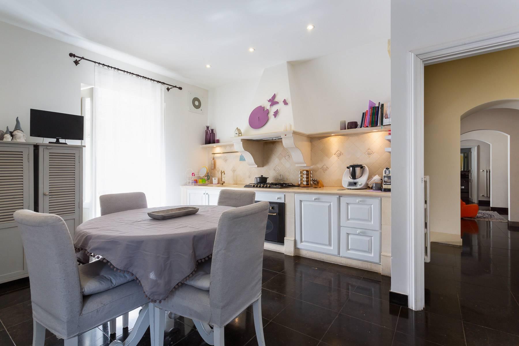 Casa indipendente in Vendita a Ragusa: 5 locali, 200 mq - Foto 14