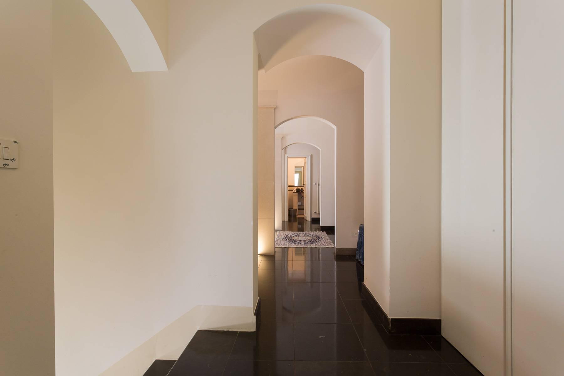Casa indipendente in Vendita a Ragusa: 5 locali, 200 mq - Foto 21