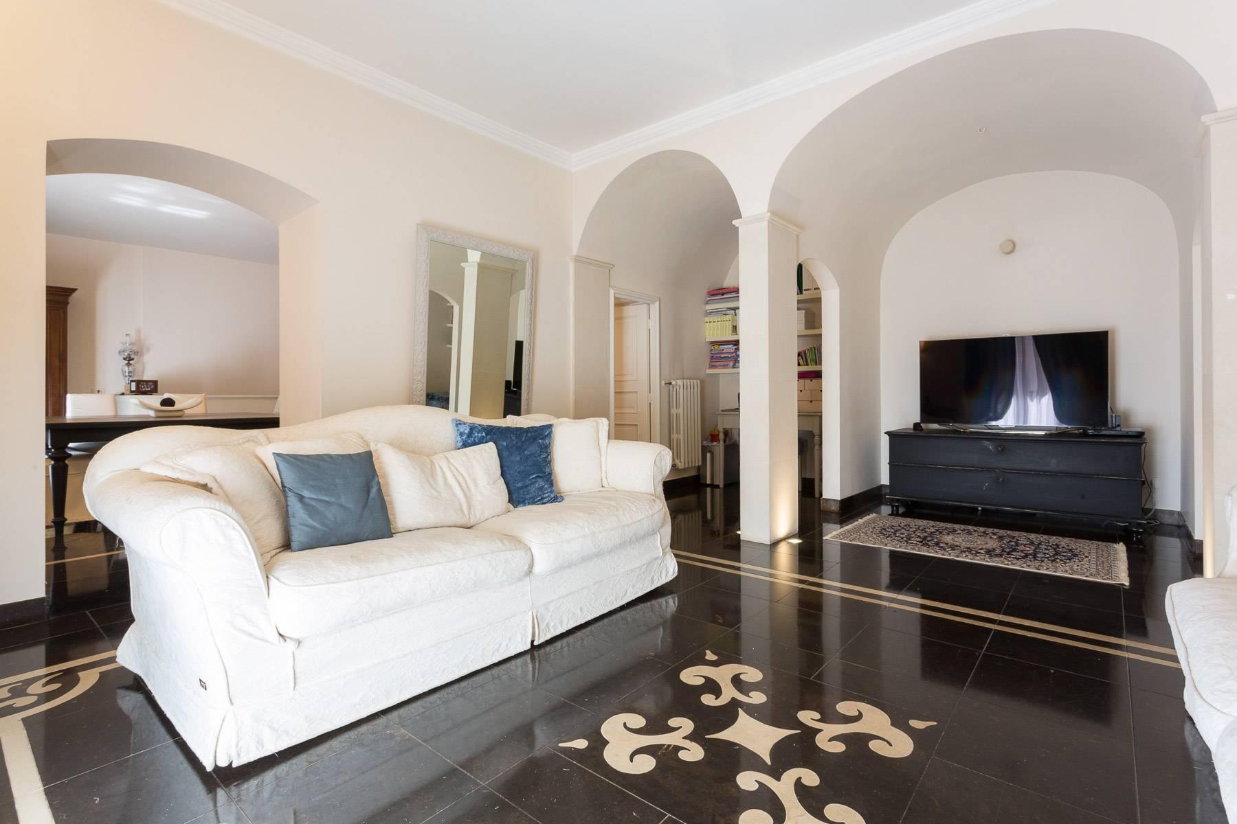 Casa indipendente in Vendita a Ragusa: 5 locali, 200 mq - Foto 30