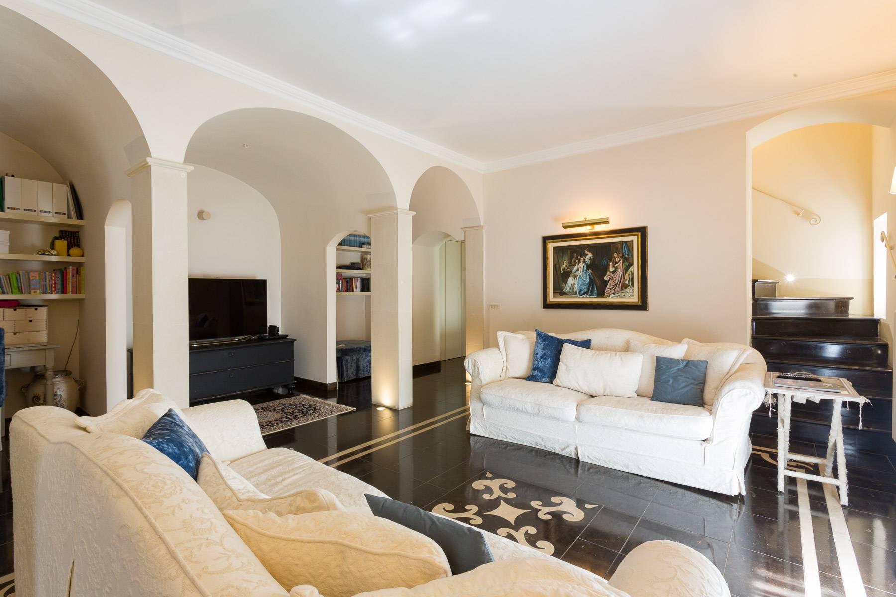 Casa indipendente in Vendita a Ragusa: 5 locali, 200 mq - Foto 4