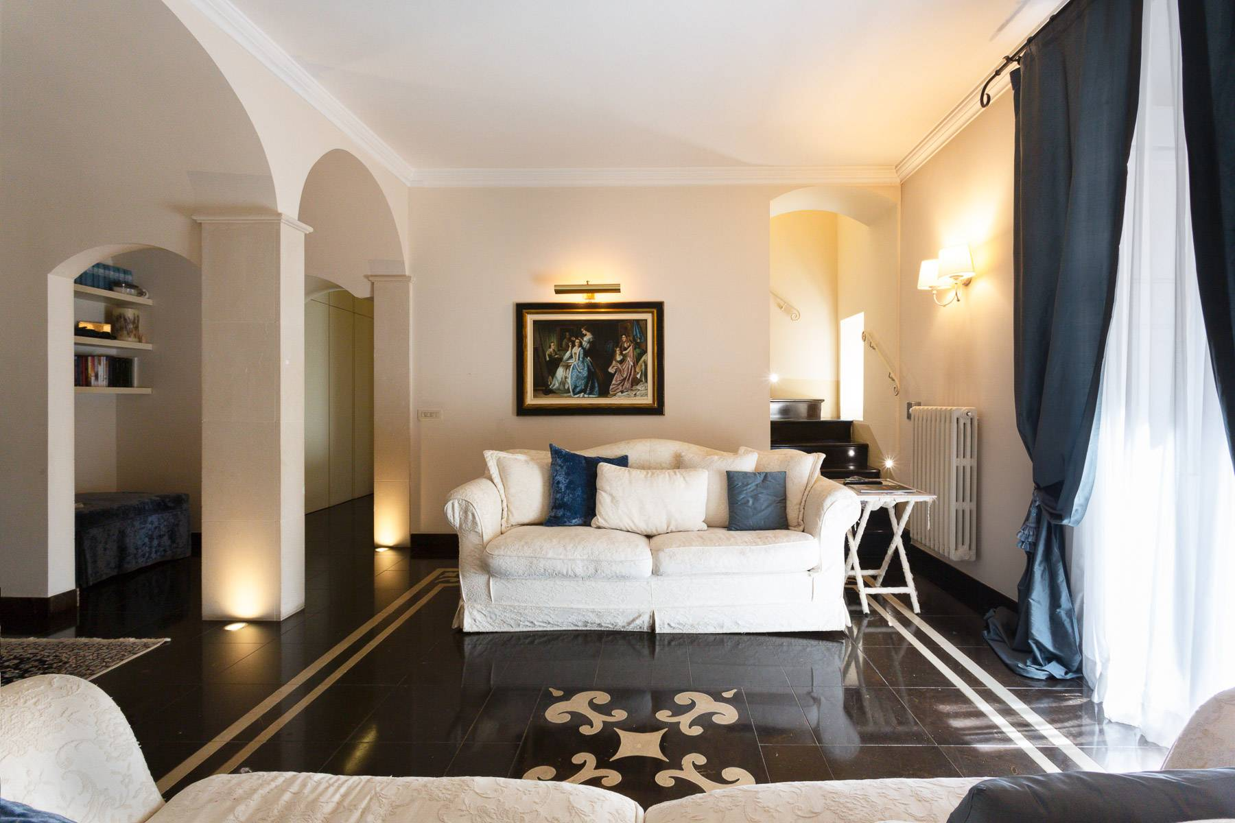 Casa indipendente in Vendita a Ragusa: 5 locali, 200 mq - Foto 7