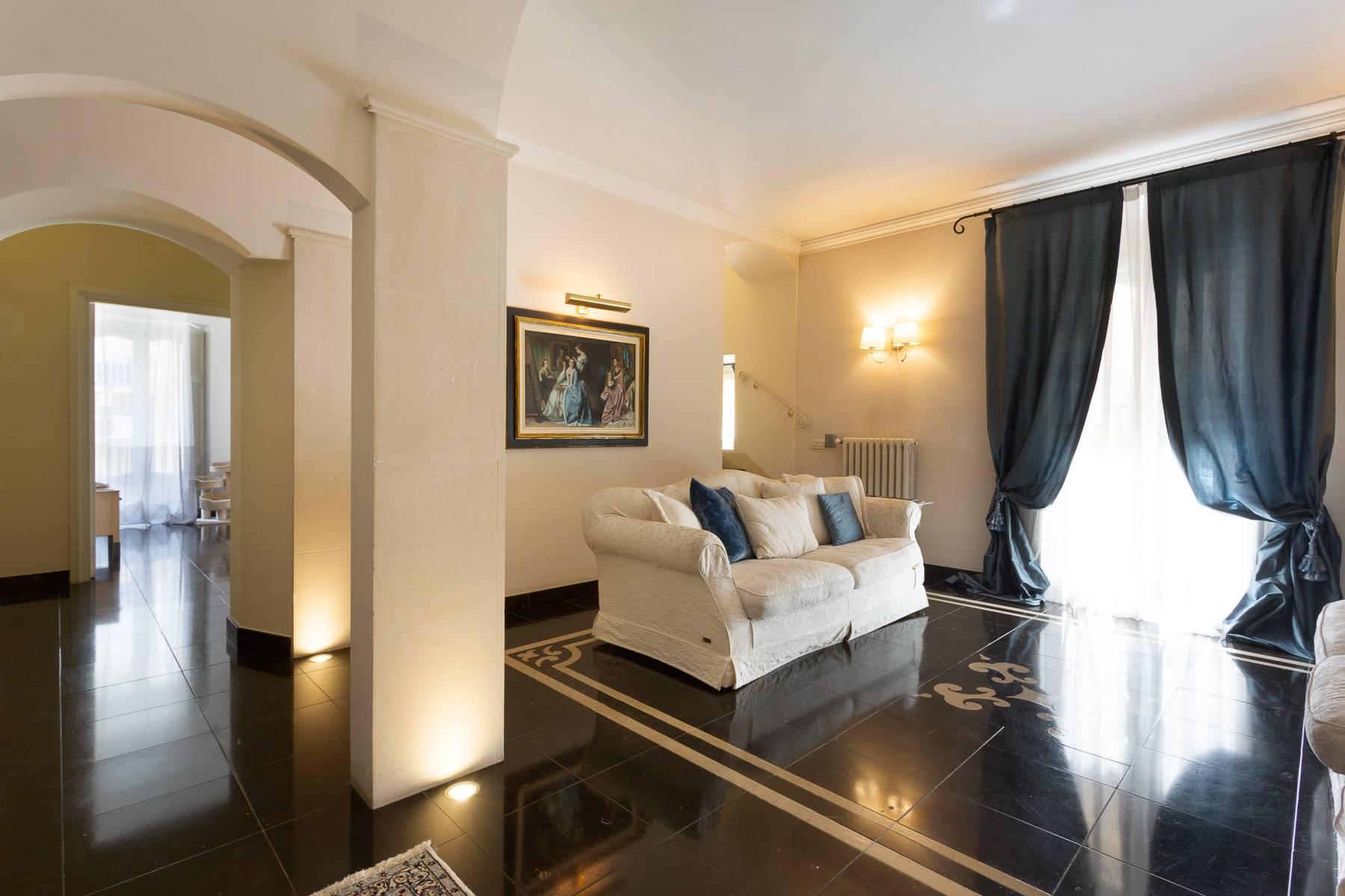 Casa indipendente in Vendita a Ragusa: 5 locali, 200 mq - Foto 9