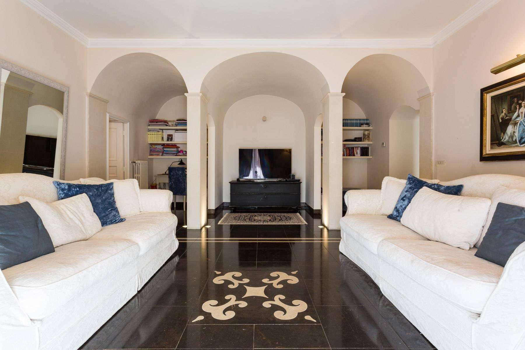 Casa indipendente in Vendita a Ragusa: 5 locali, 200 mq - Foto 11