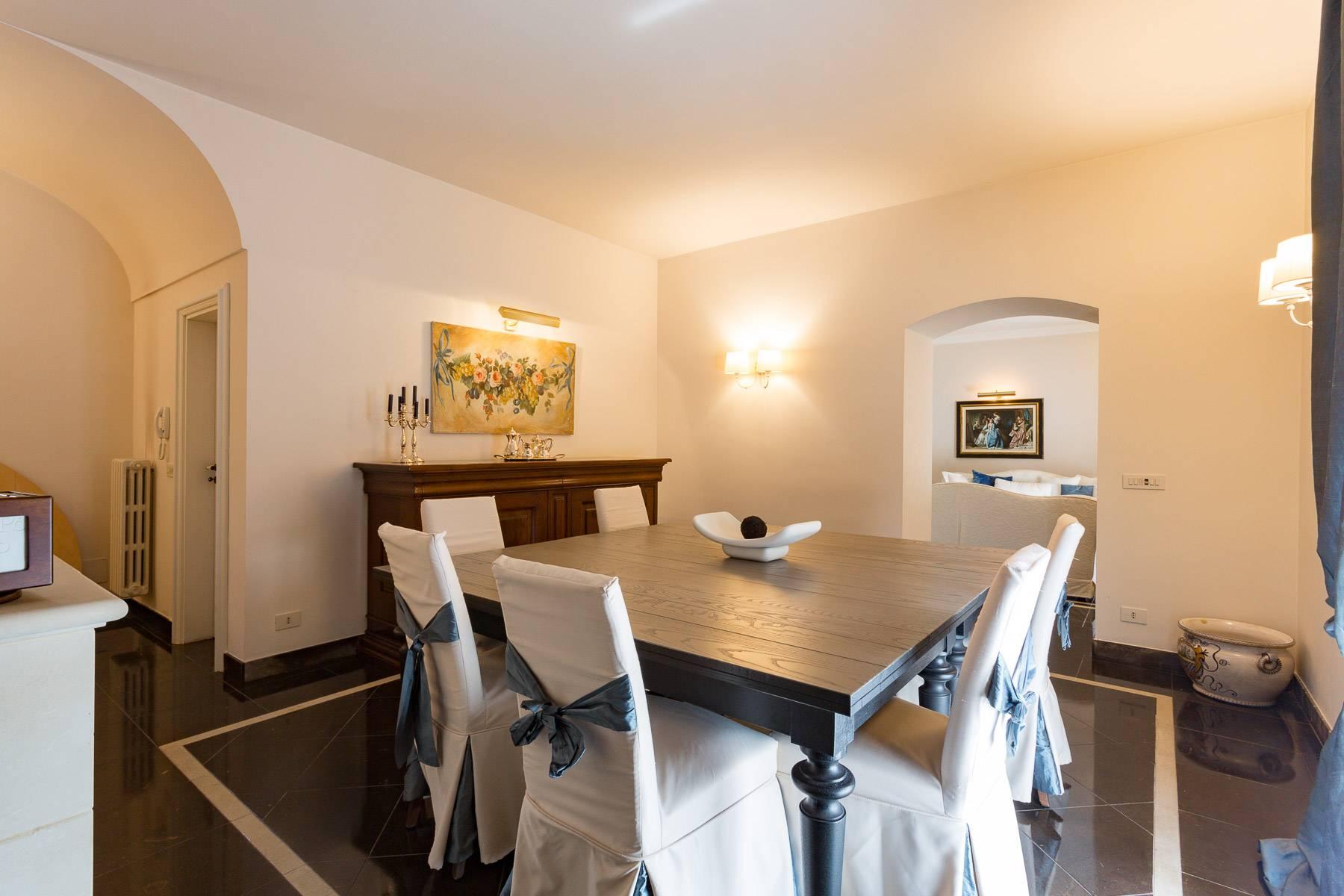 Casa indipendente in Vendita a Ragusa: 5 locali, 200 mq - Foto 17