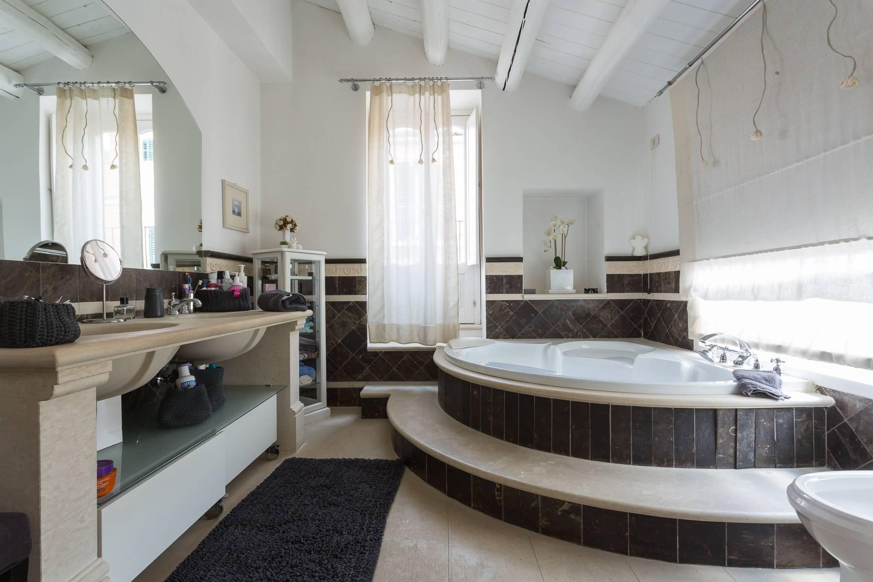 Casa indipendente in Vendita a Ragusa: 5 locali, 200 mq - Foto 27