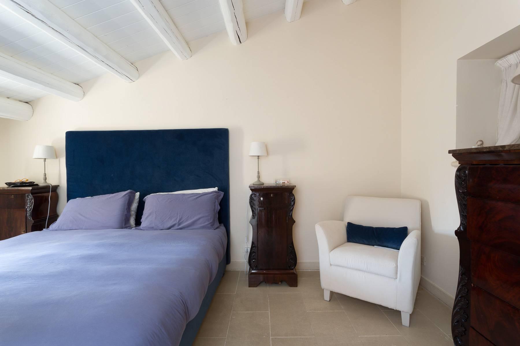 Casa indipendente in Vendita a Ragusa: 5 locali, 200 mq - Foto 23