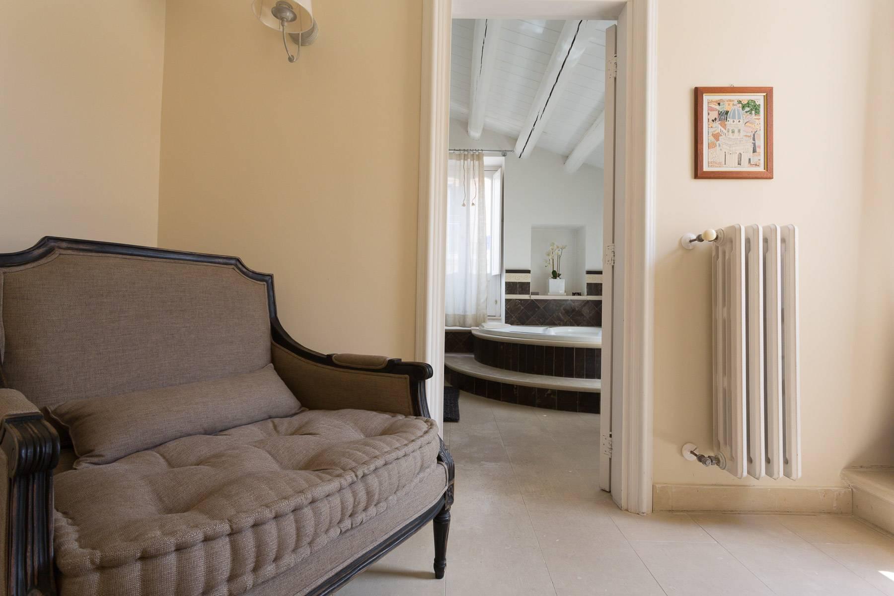 Casa indipendente in Vendita a Ragusa: 5 locali, 200 mq - Foto 6