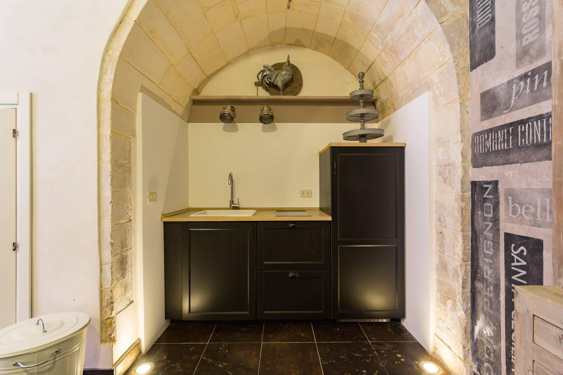 Casa indipendente in Vendita a Ragusa: 5 locali, 200 mq - Foto 16