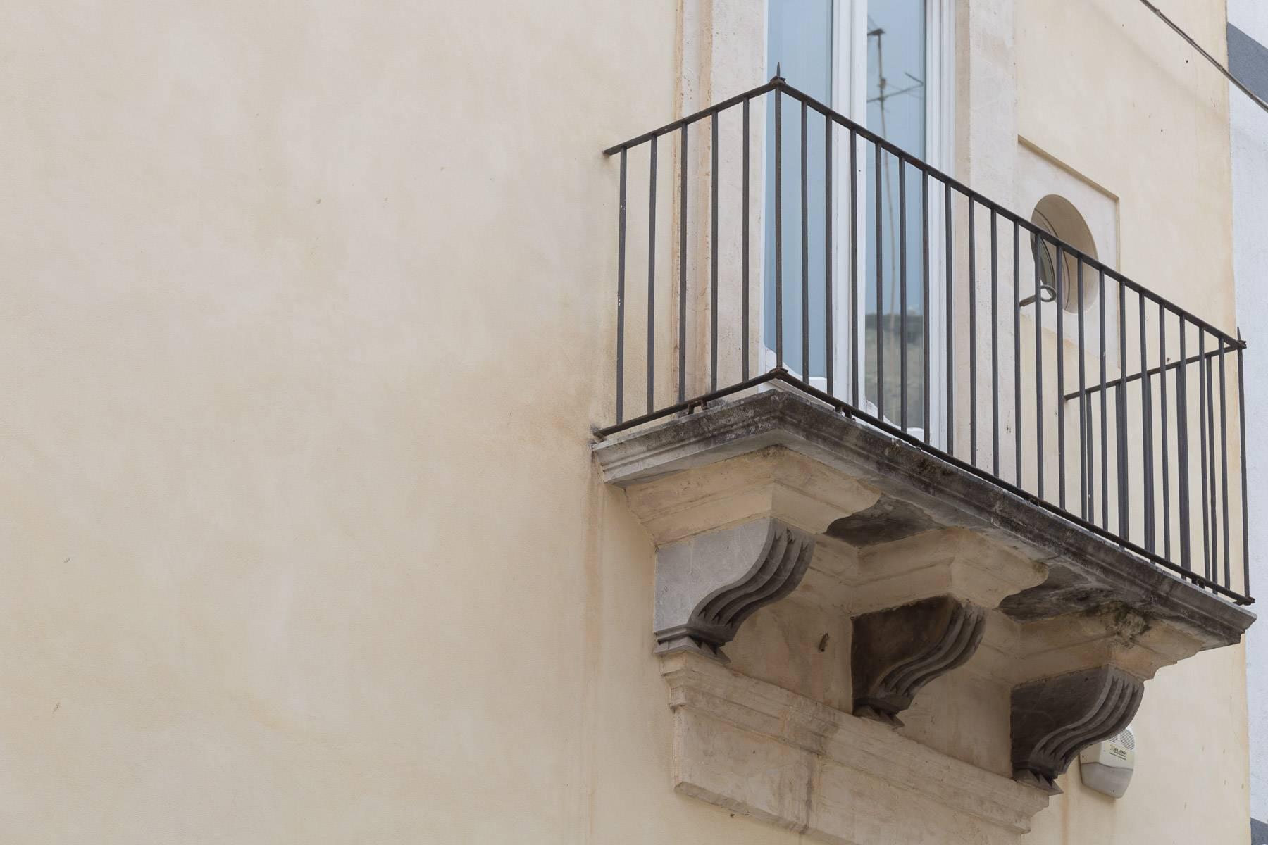 Casa indipendente in Vendita a Ragusa: 5 locali, 200 mq - Foto 26
