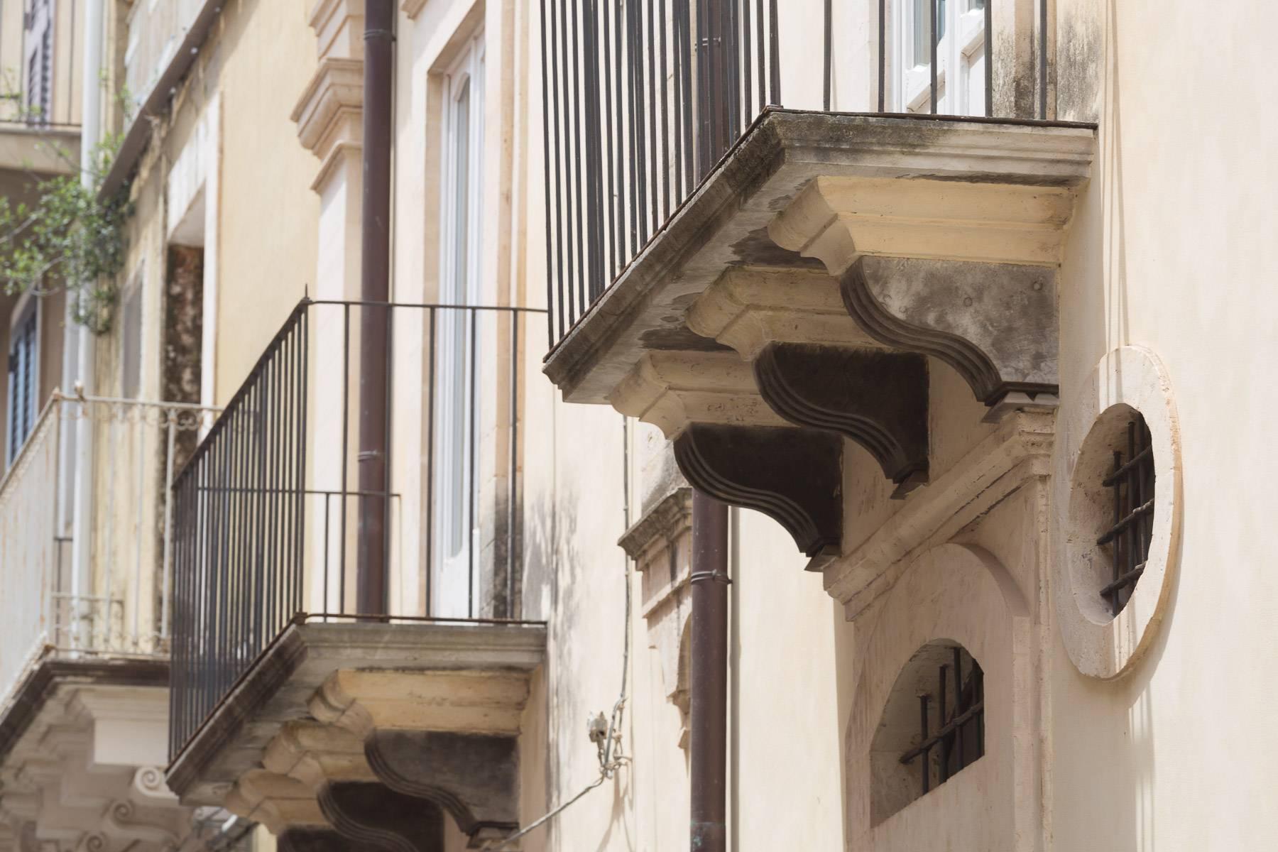 Casa indipendente in Vendita a Ragusa: 5 locali, 200 mq - Foto 19