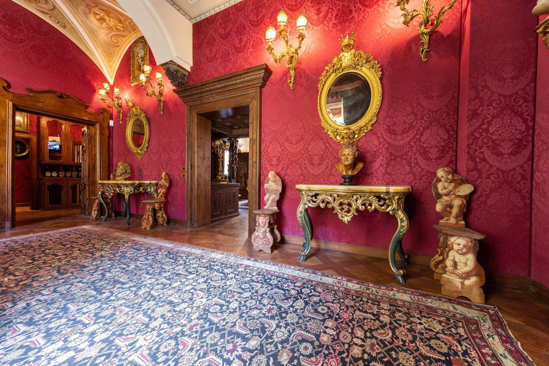 Appartamento in Vendita a Bologna: 5 locali, 800 mq - Foto 4