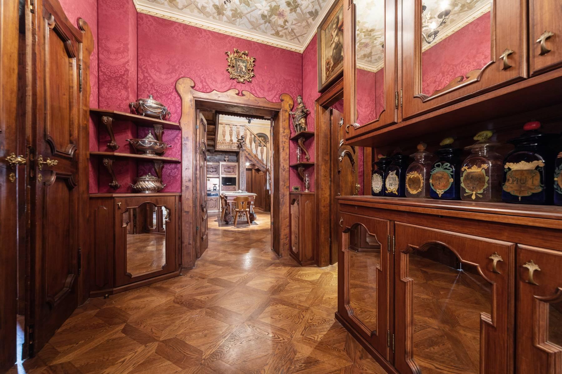 Appartamento in Vendita a Bologna: 5 locali, 800 mq - Foto 5