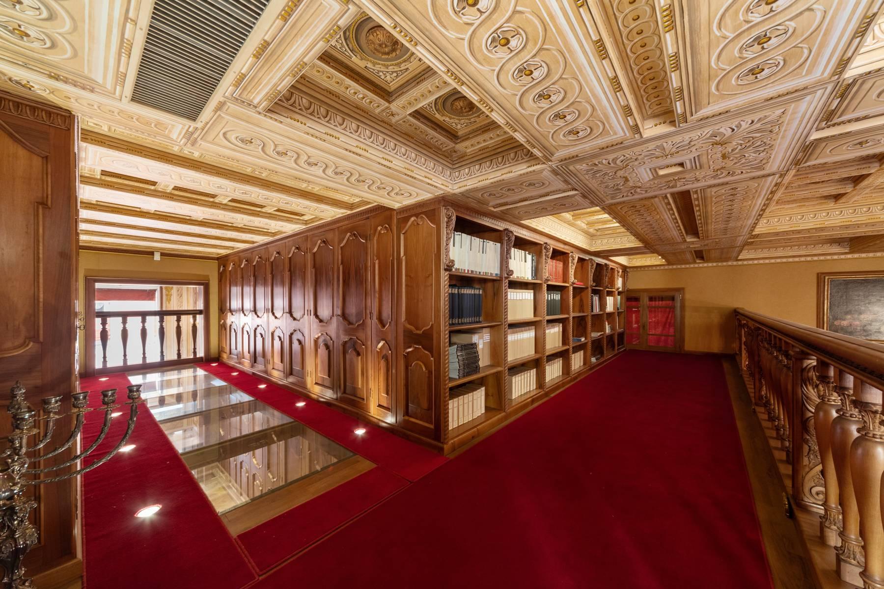 Appartamento in Vendita a Bologna: 5 locali, 800 mq - Foto 10