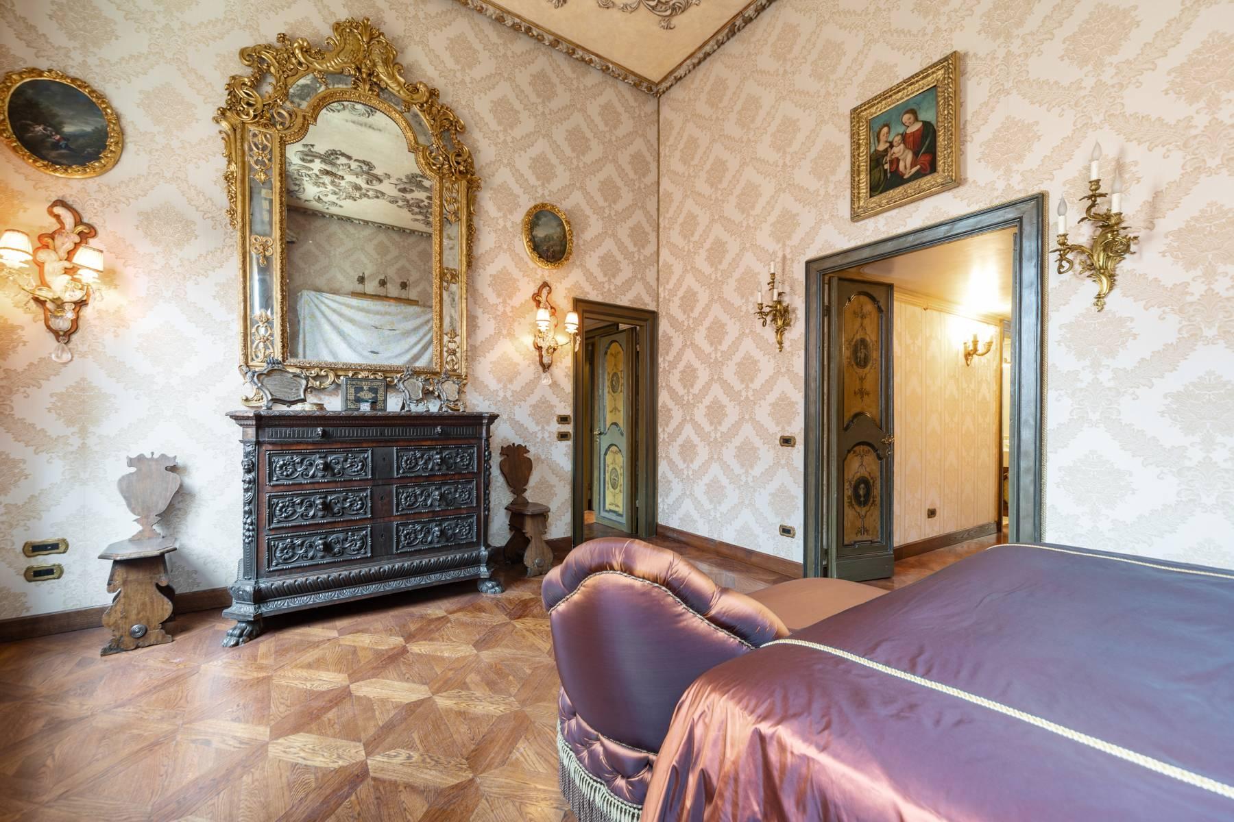 Appartamento in Vendita a Bologna: 5 locali, 800 mq - Foto 16