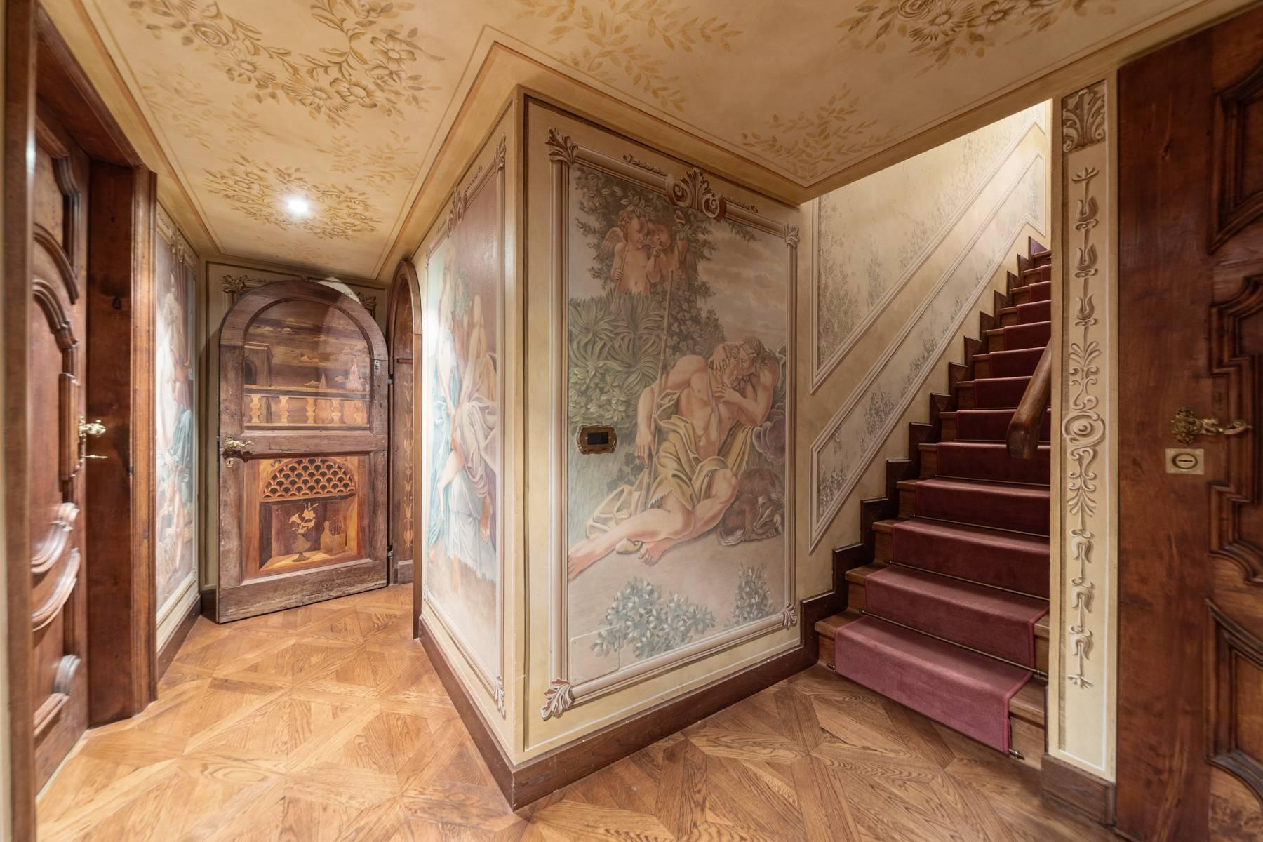 Appartamento in Vendita a Bologna: 5 locali, 800 mq - Foto 19