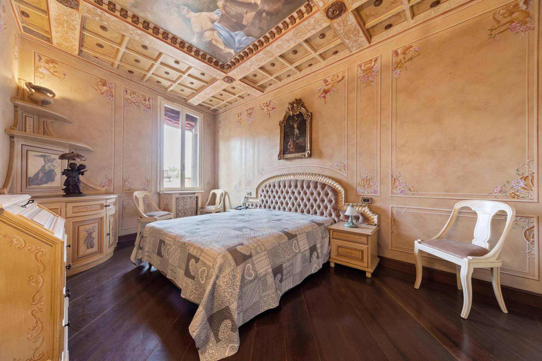 Appartamento in Vendita a Bologna: 5 locali, 800 mq - Foto 20