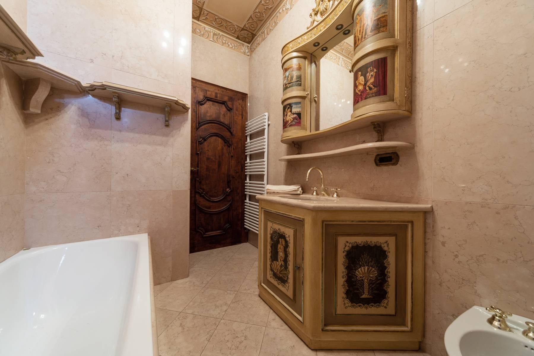 Appartamento in Vendita a Bologna: 5 locali, 800 mq - Foto 21