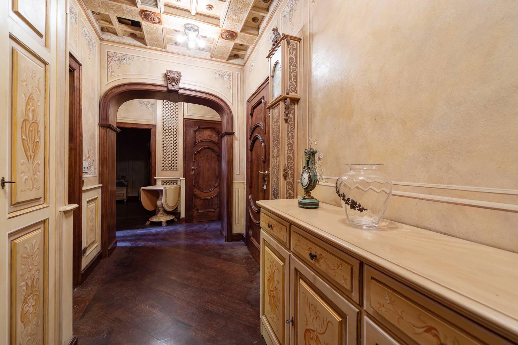 Appartamento in Vendita a Bologna: 5 locali, 800 mq - Foto 22