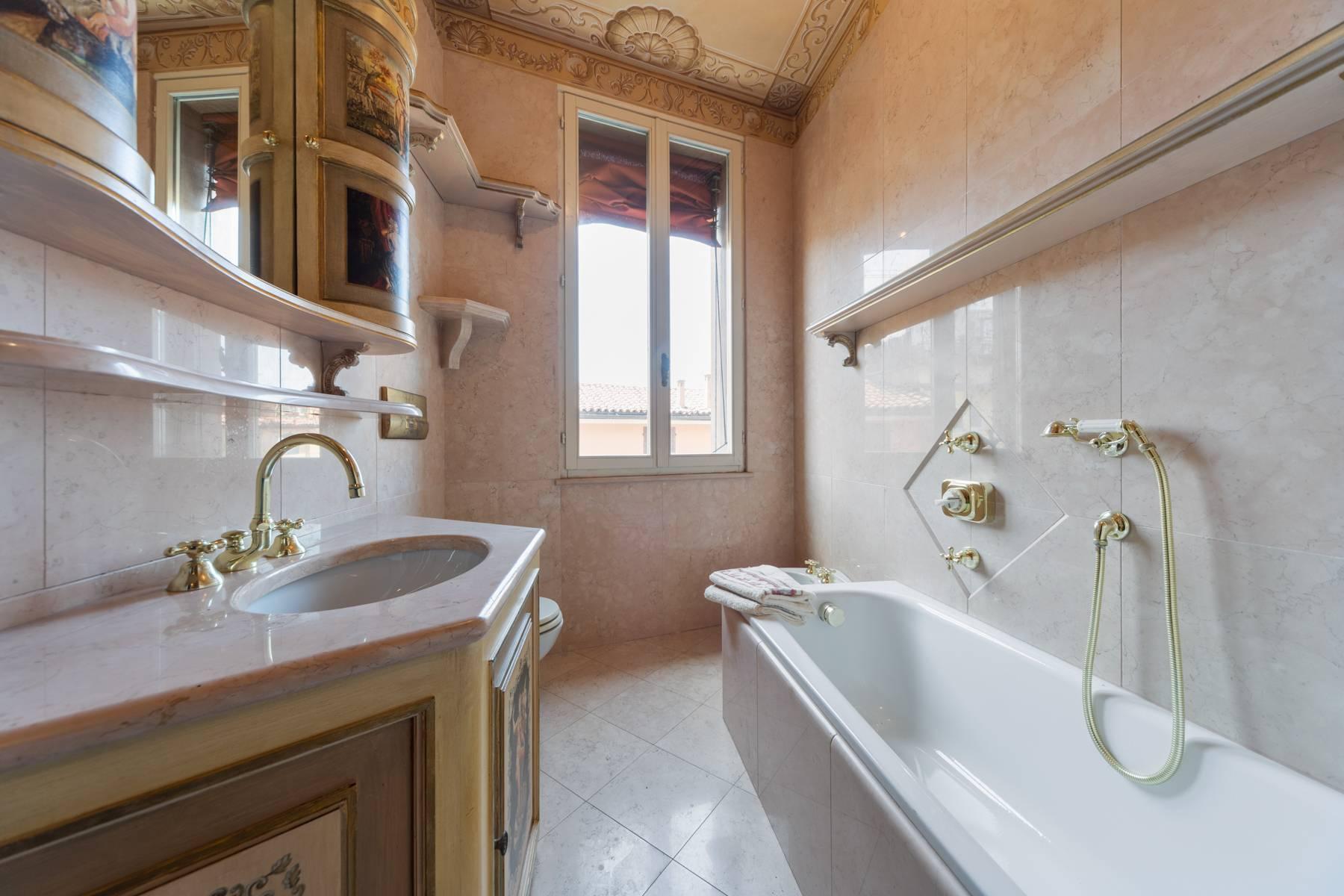 Appartamento in Vendita a Bologna: 5 locali, 800 mq - Foto 23