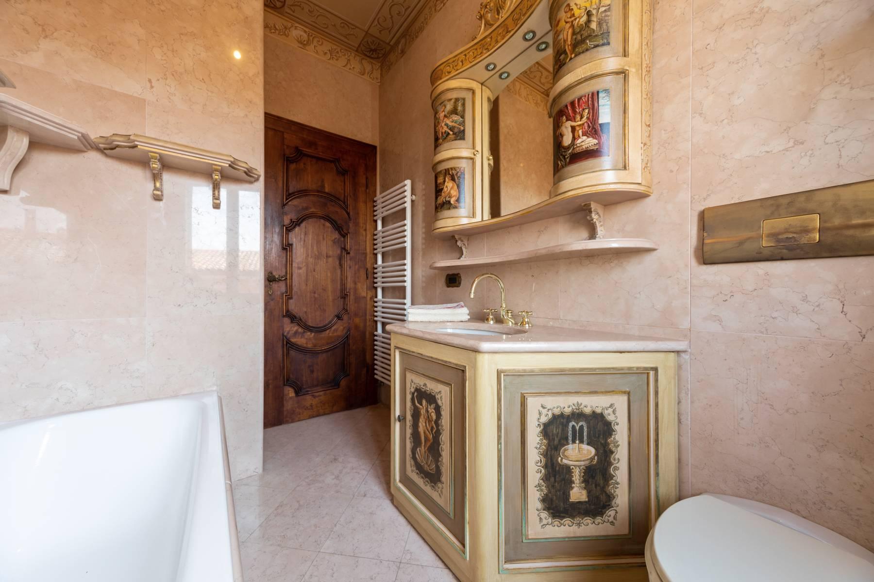 Appartamento in Vendita a Bologna: 5 locali, 800 mq - Foto 24