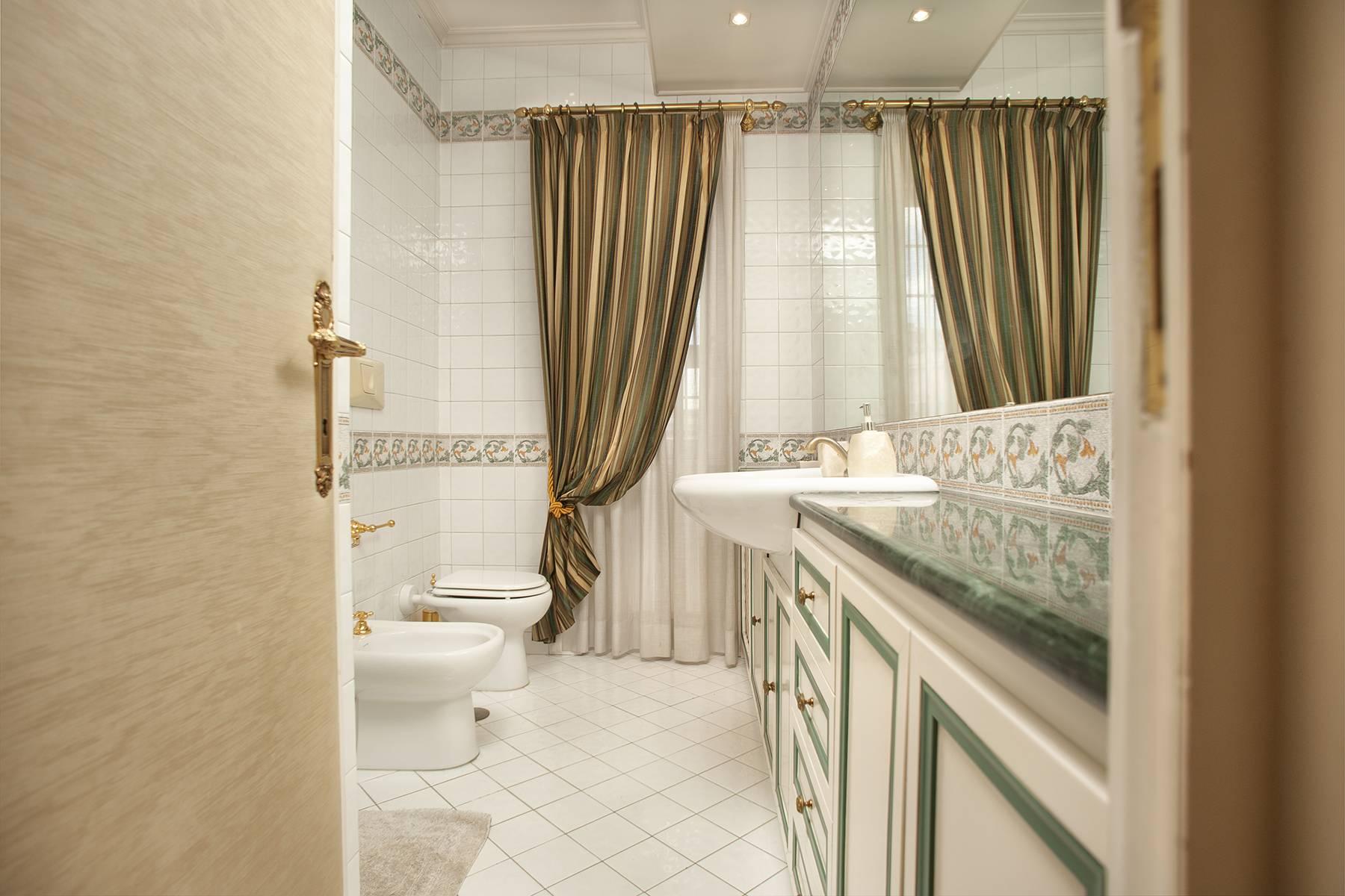 Appartamento in Affitto a Roma: 5 locali, 250 mq - Foto 19