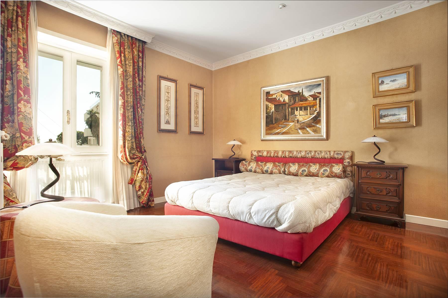 Appartamento in Affitto a Roma: 5 locali, 250 mq - Foto 9