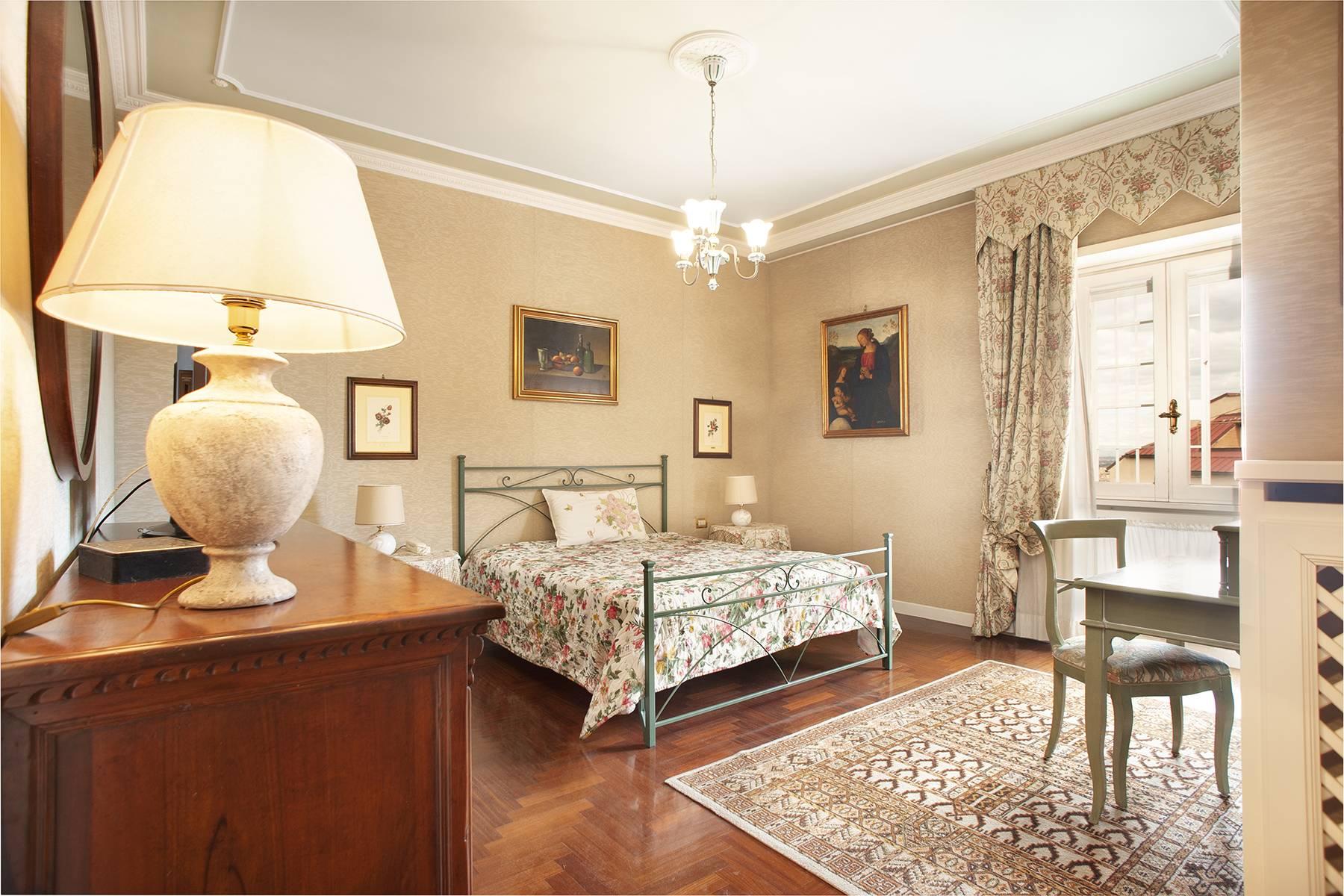 Appartamento in Affitto a Roma: 5 locali, 250 mq - Foto 16