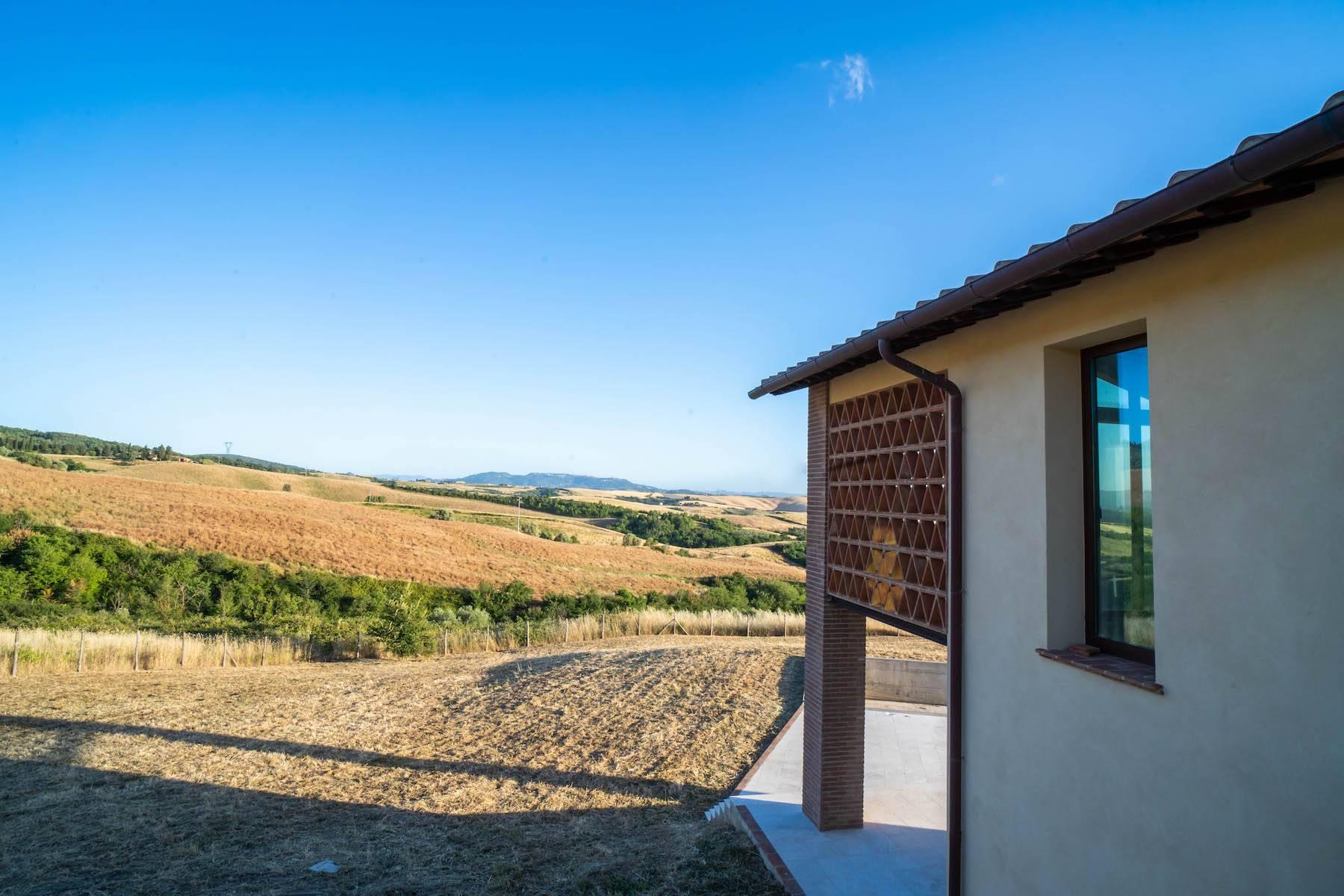 Rustico in Vendita a Montaione: 5 locali, 250 mq - Foto 18