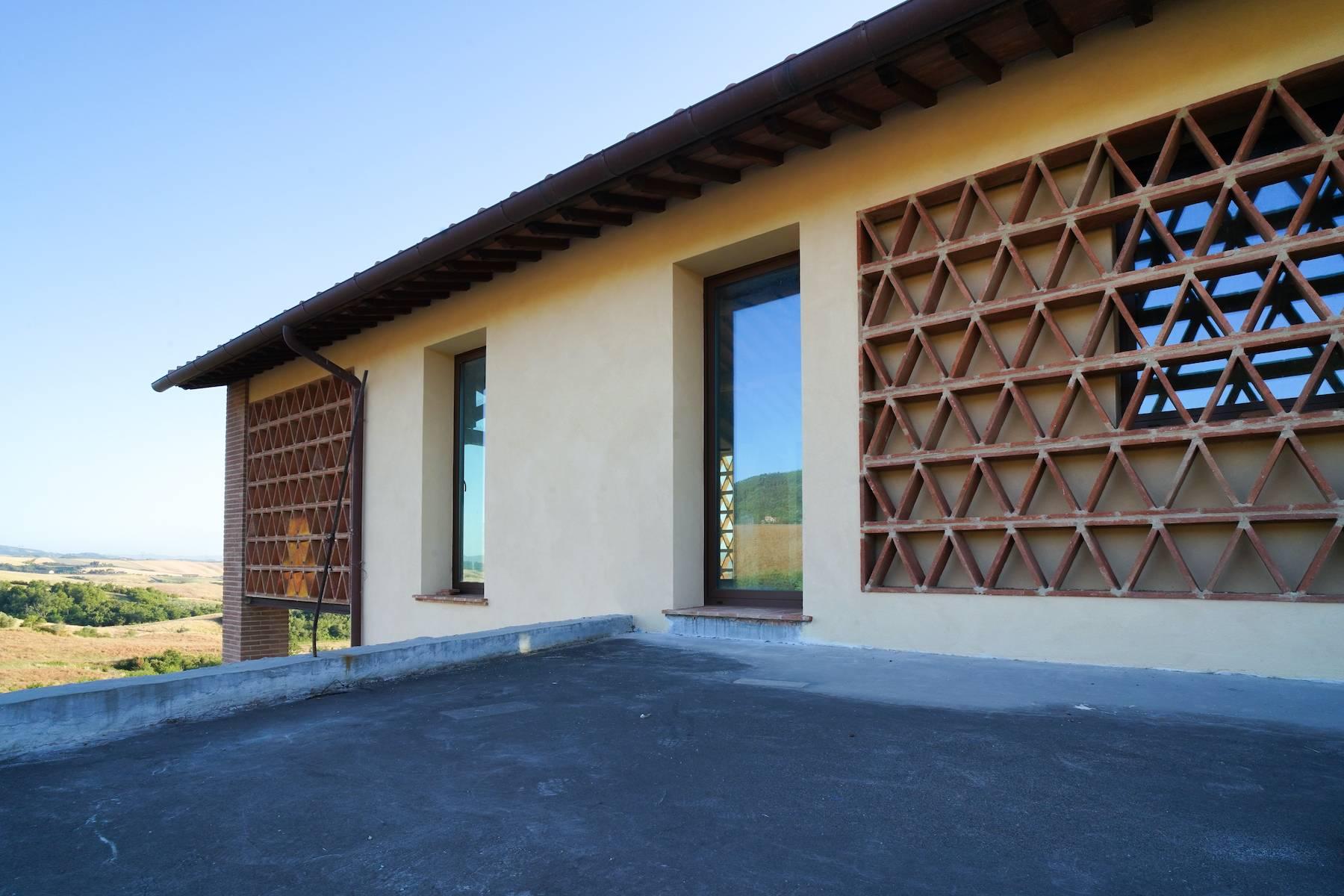 Rustico in Vendita a Montaione: 5 locali, 250 mq - Foto 19