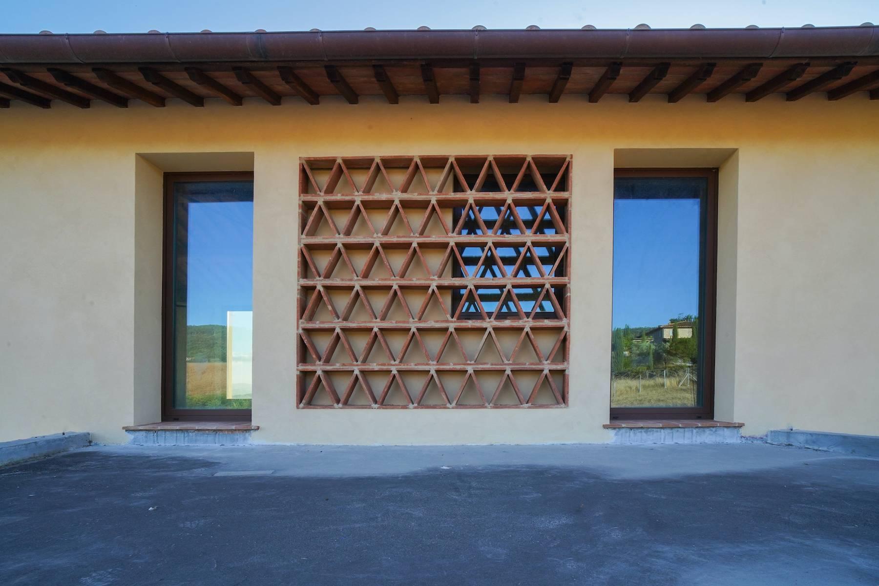 Rustico in Vendita a Montaione: 5 locali, 250 mq - Foto 14