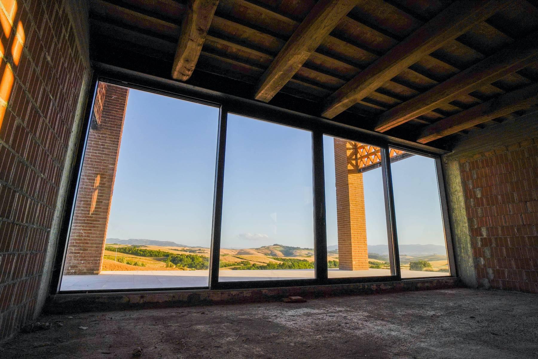 Rustico in Vendita a Montaione: 5 locali, 250 mq - Foto 21